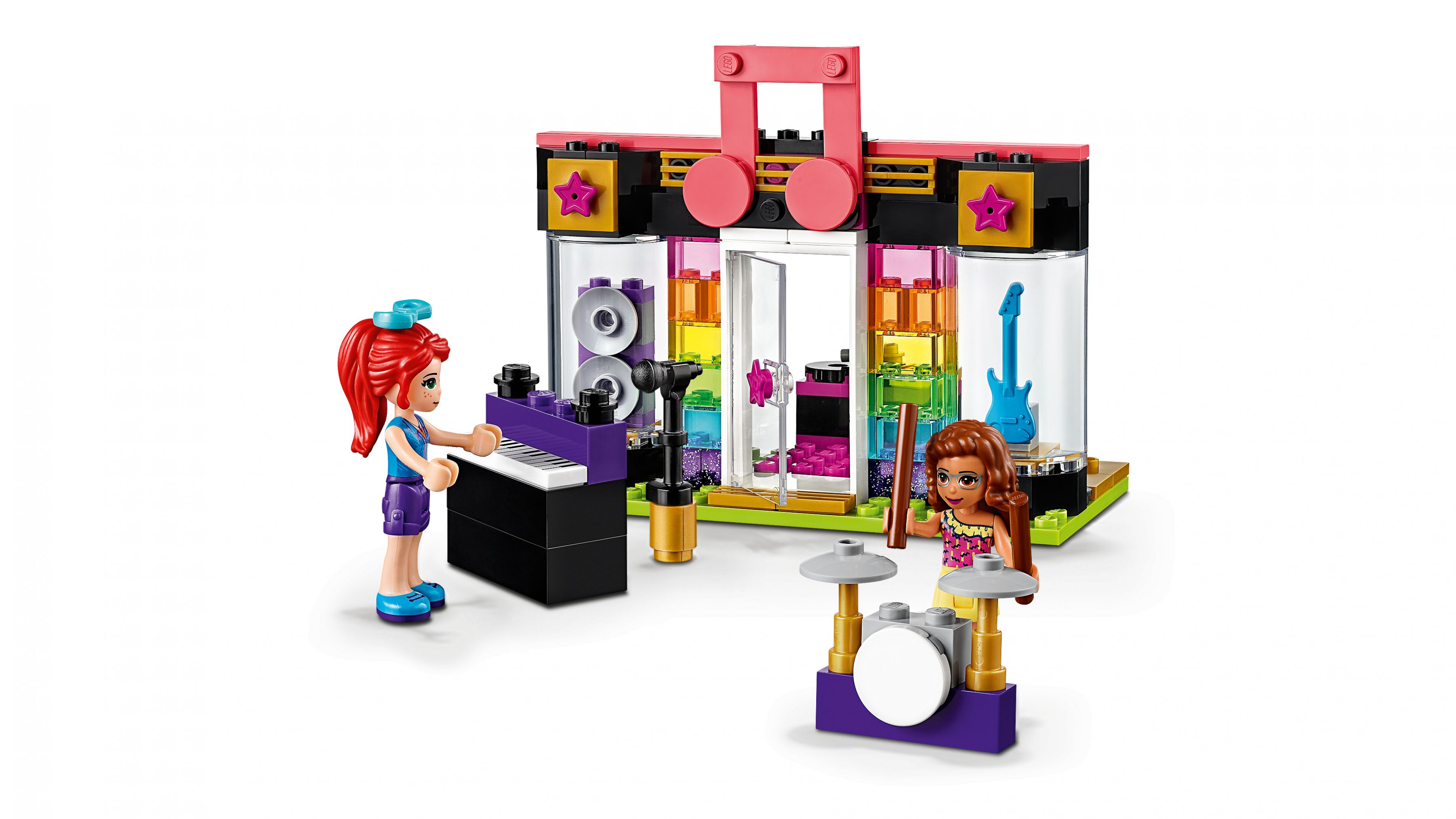 LEGO Friends 41431 Heartlake City Steinebox LEGO_41431_alt5.jpg