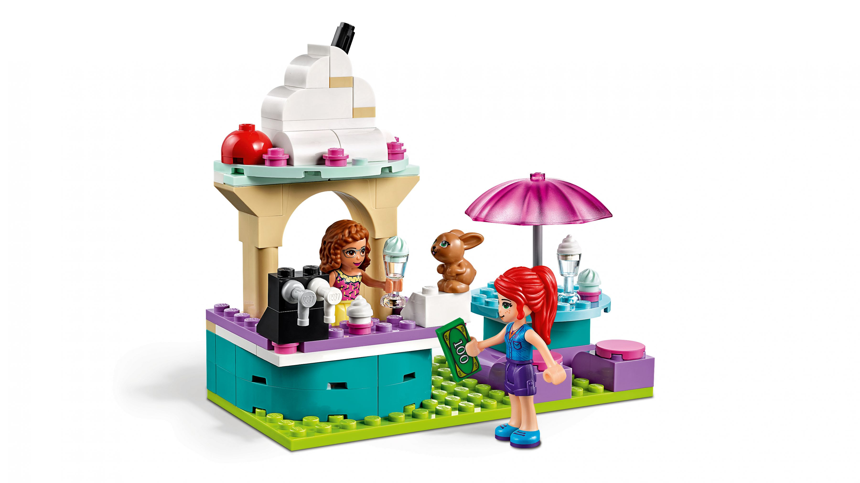 LEGO Friends 41431 Heartlake City Steinebox LEGO_41431_alt6.jpg