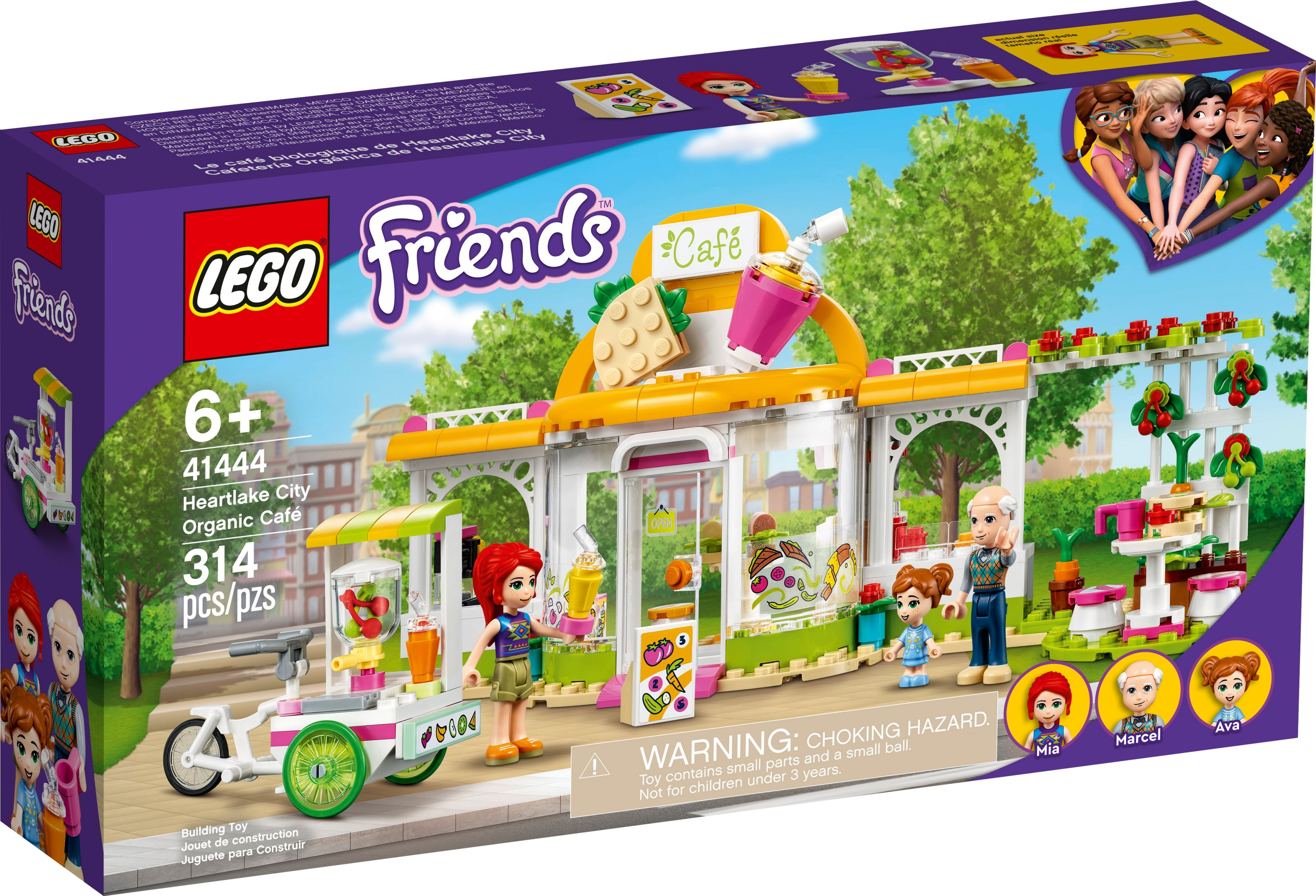 LEGO Friends 41444 Heartlake City Bio-Café LEGO_41444_alt1.jpg