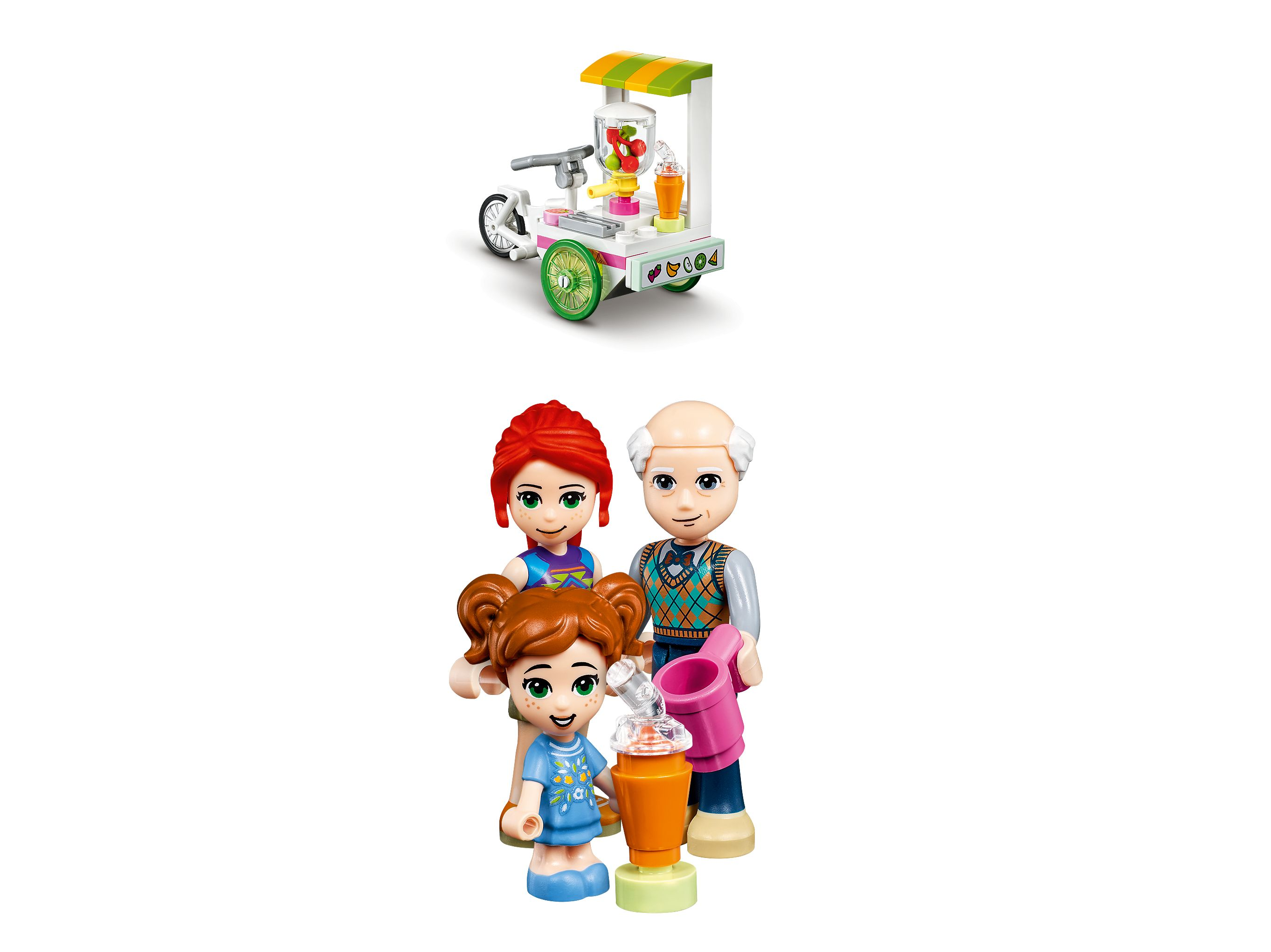 LEGO Friends 41444 Heartlake City Bio-Café LEGO_41444_alt3.jpg