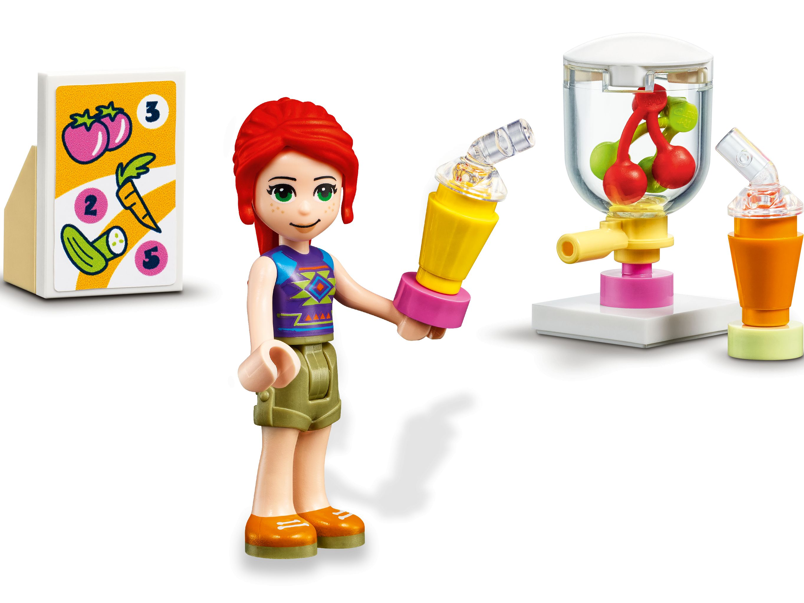 LEGO Friends 41444 Heartlake City Bio-Café LEGO_41444_alt4.jpg