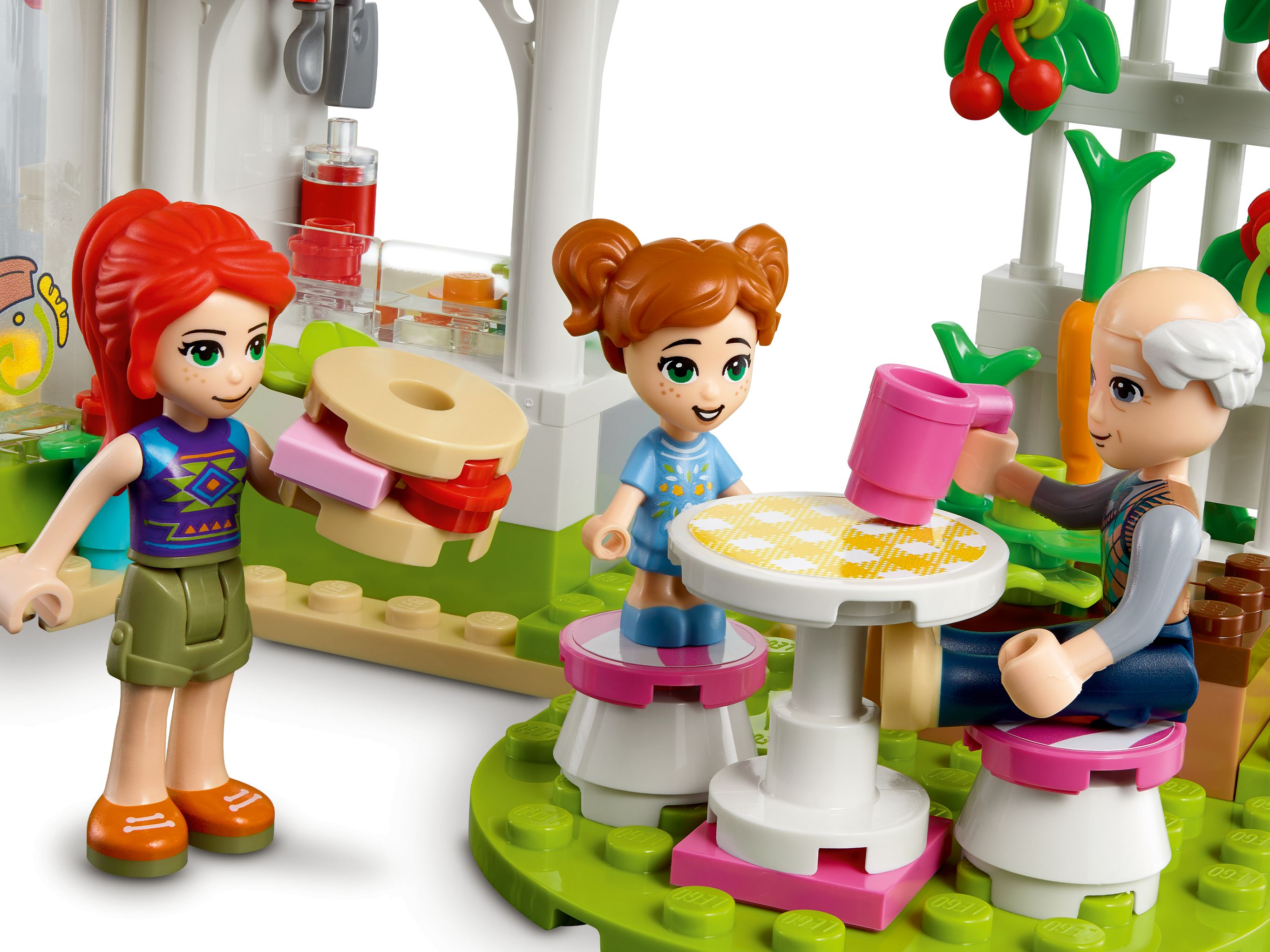 LEGO Friends 41444 Heartlake City Bio-Café LEGO_41444_alt8.jpg