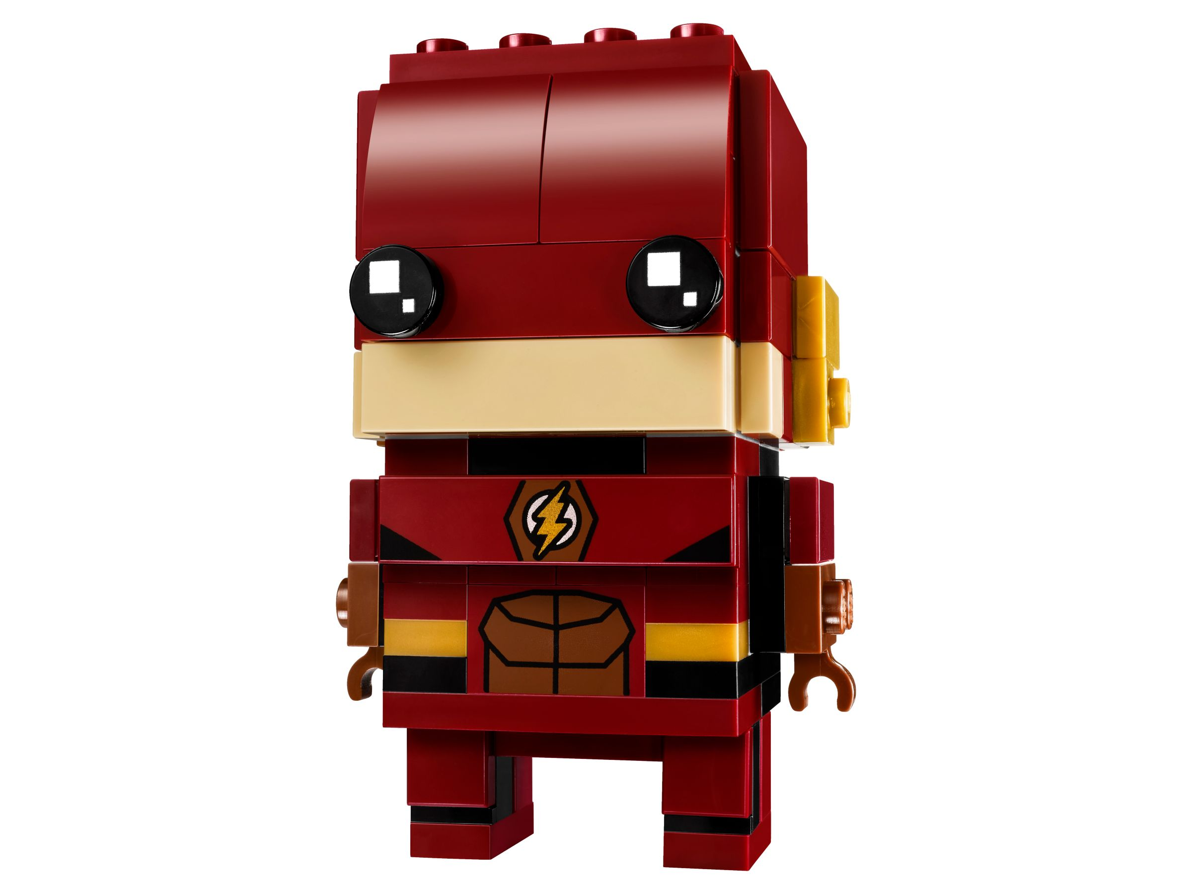 LEGO BrickHeadz 41598 The Flash LEGO_41598_alt3.jpg