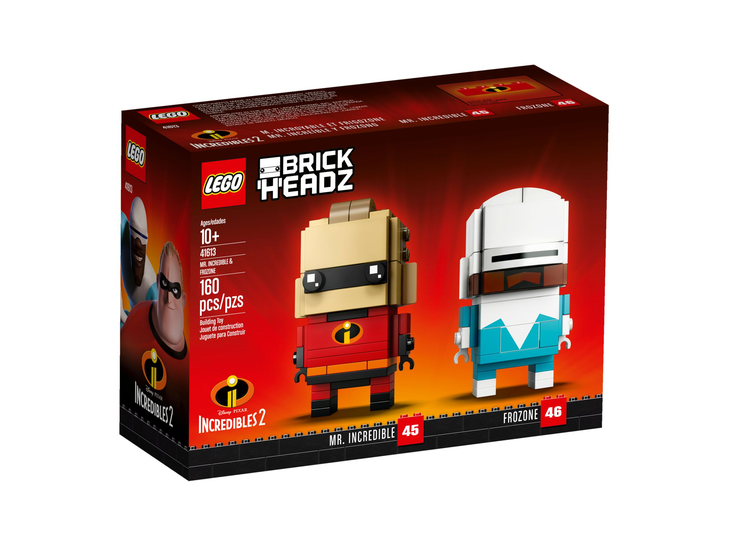 LEGO BrickHeadz 41613 Mr. Incredible und Frozone LEGO_41613_alt1.jpg