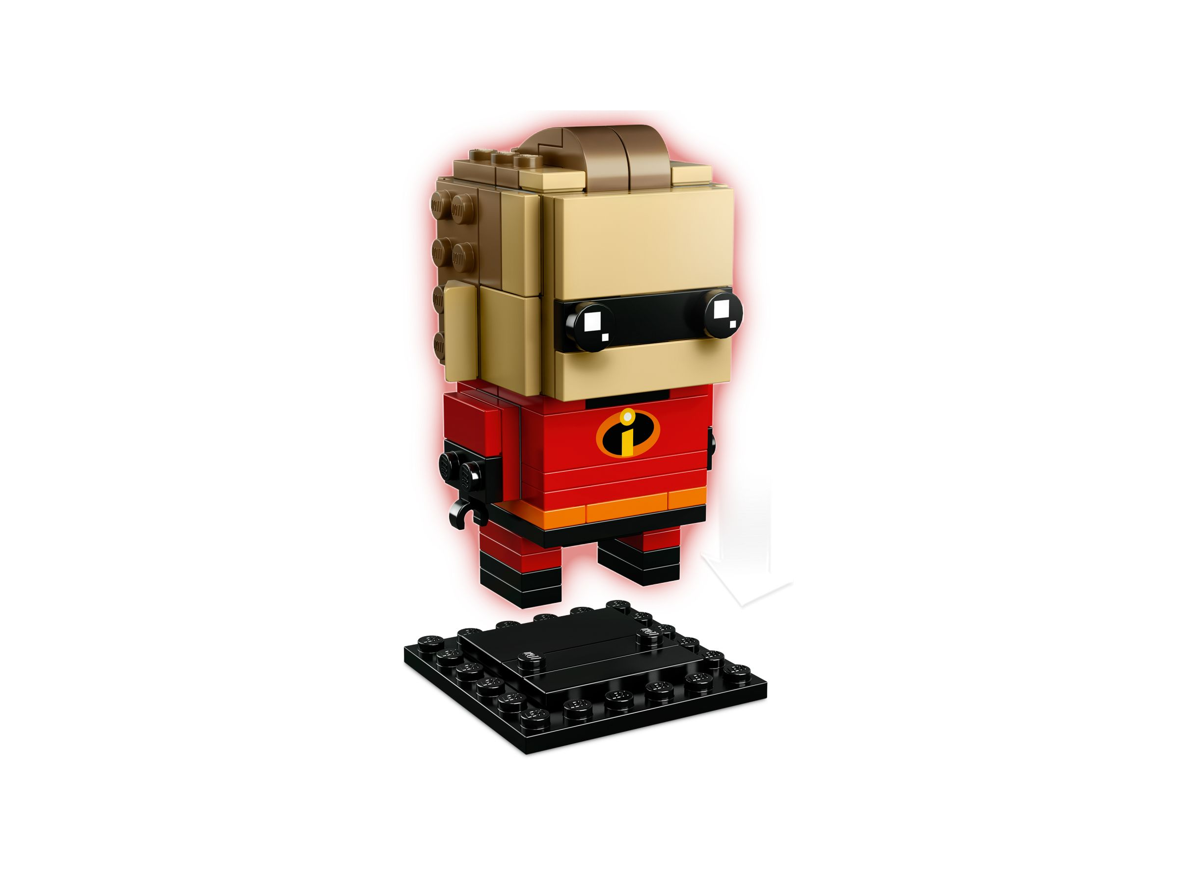 LEGO BrickHeadz 41613 Mr. Incredible und Frozone LEGO_41613_alt3.jpg