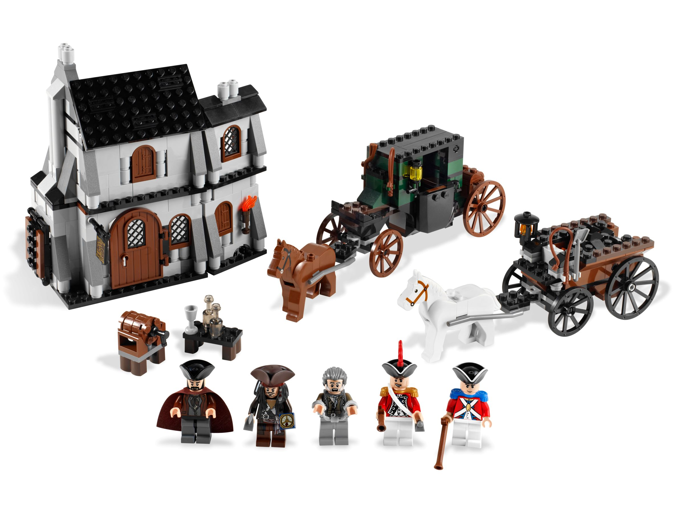 LEGO Pirates of the Caribbean 4193 Flucht aus London LEGO_4193.jpg