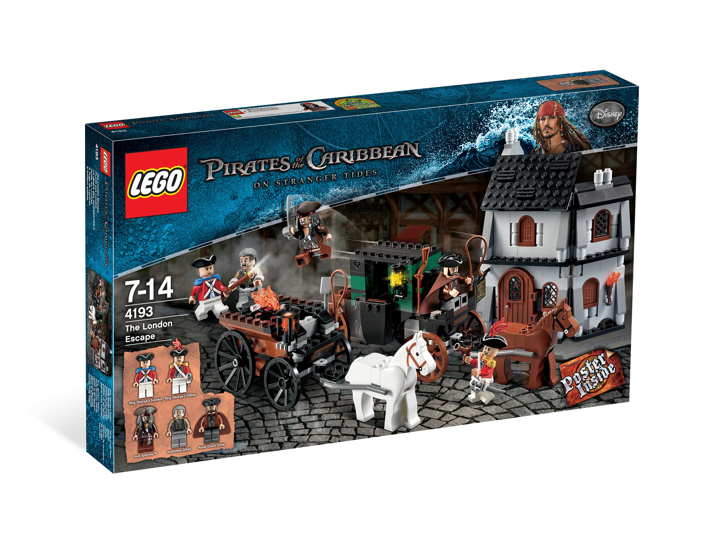 LEGO Pirates of the Caribbean 4193 Flucht aus London LEGO_4193_alt1.jpg