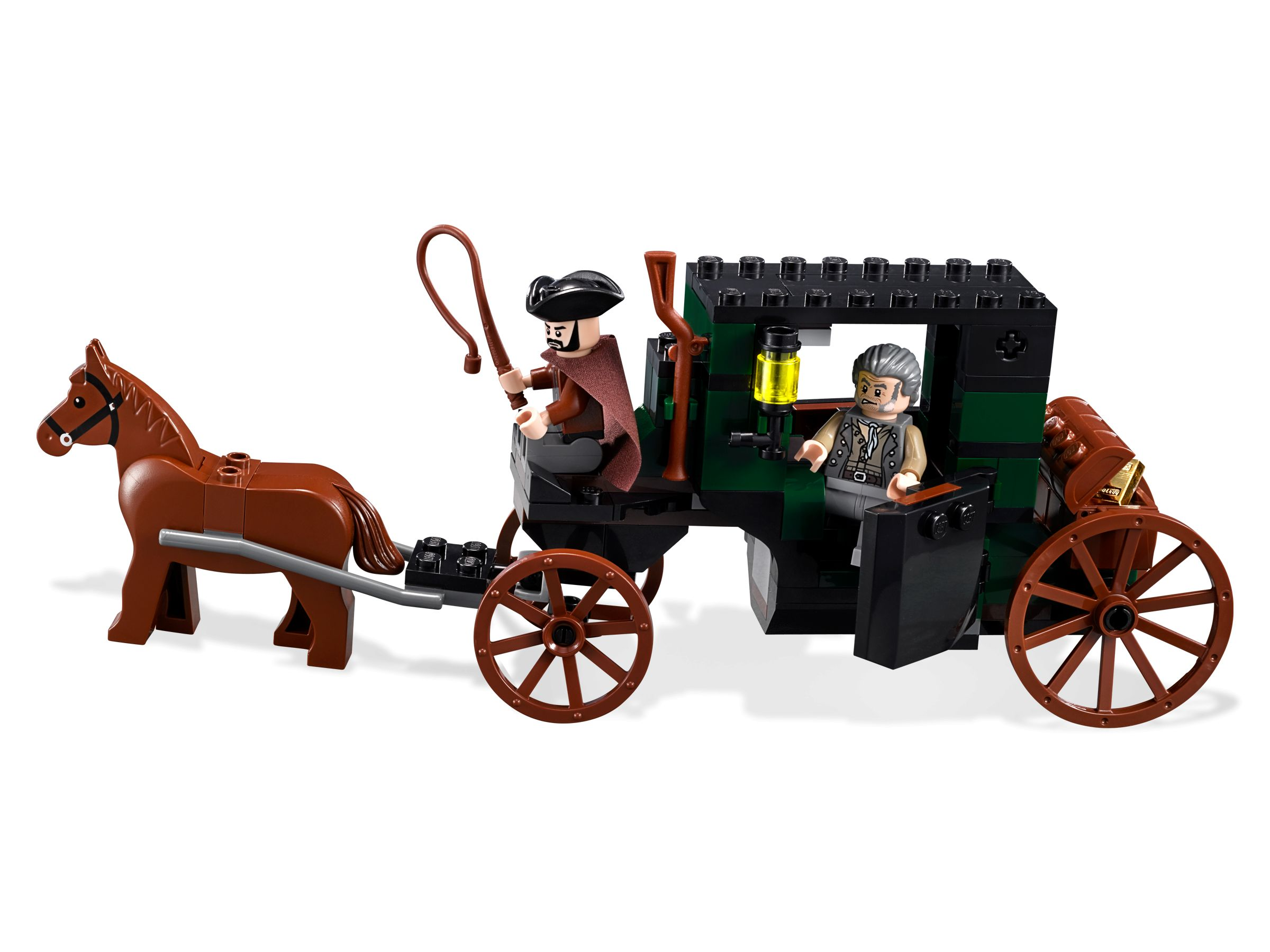 LEGO Pirates of the Caribbean 4193 Flucht aus London LEGO_4193_alt4.jpg