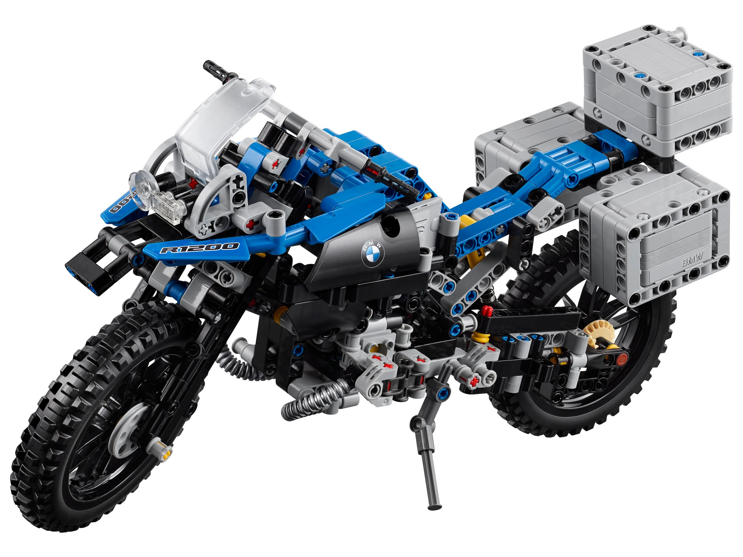 LEGO Technic 42063 BMW R 1200 GS Adventure LEGO_42063.jpg