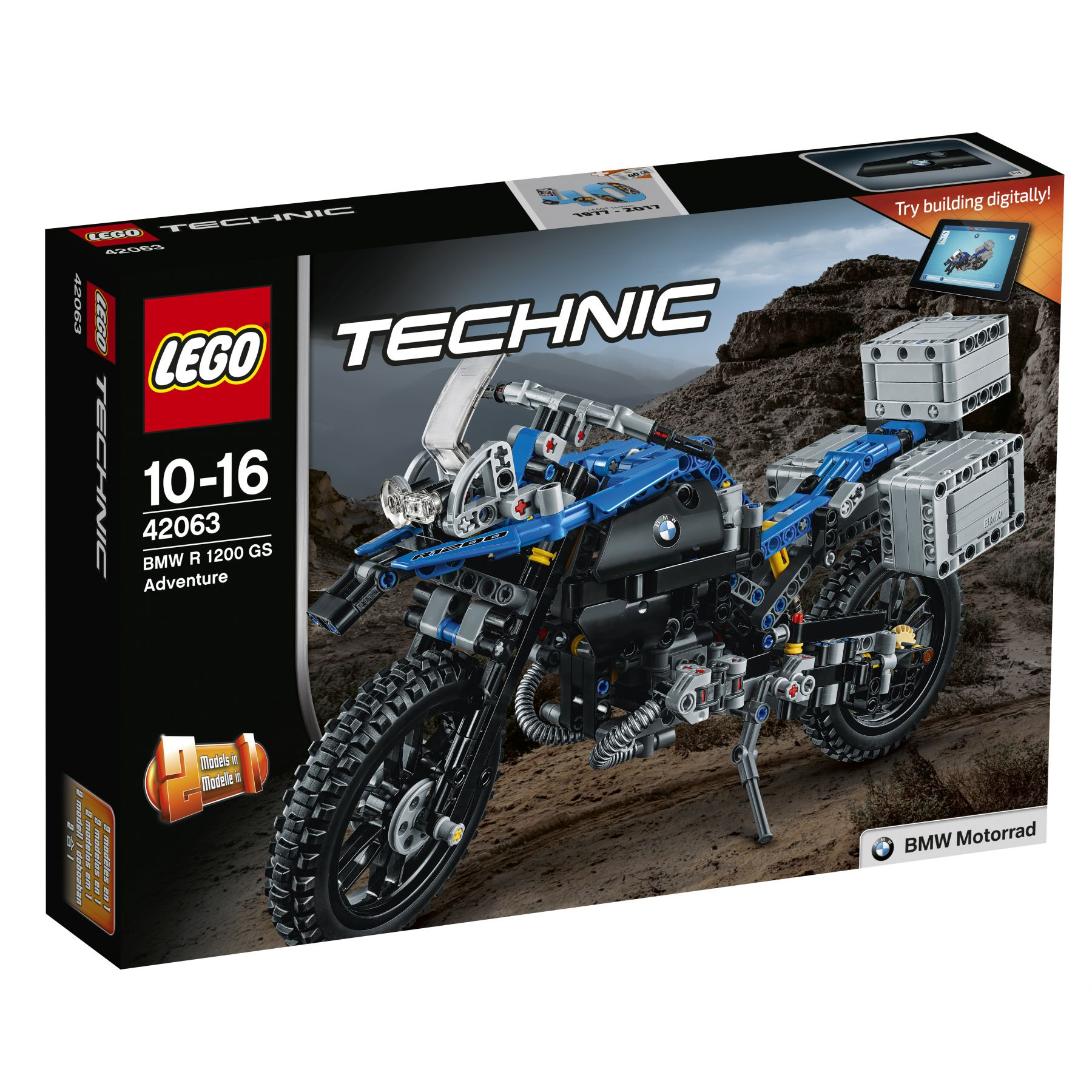 LEGO Technic 42063 BMW R 1200 GS Adventure LEGO_42063_bmw-R-1200-GS-Adventure_box.jpg