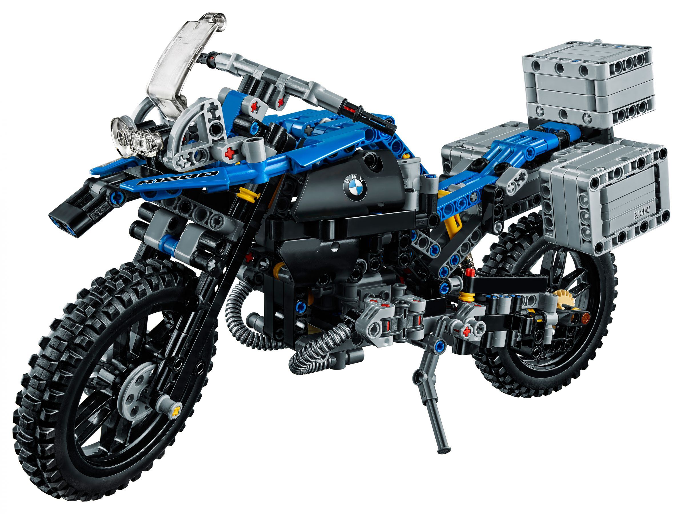 LEGO Technic 42063 BMW R 1200 GS Adventure LEGO_42063_bmw-R-1200-GS-Adventure_img1.jpg