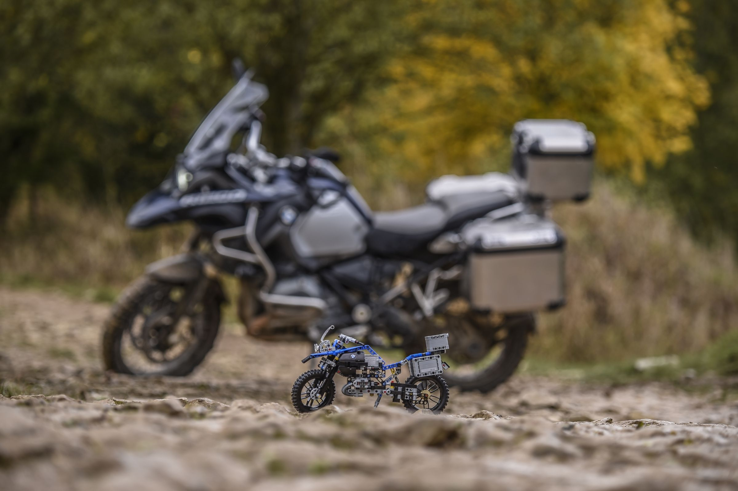lego 42063 bmw r 1200 gs adventure technic 2017 ab 34. Black Bedroom Furniture Sets. Home Design Ideas