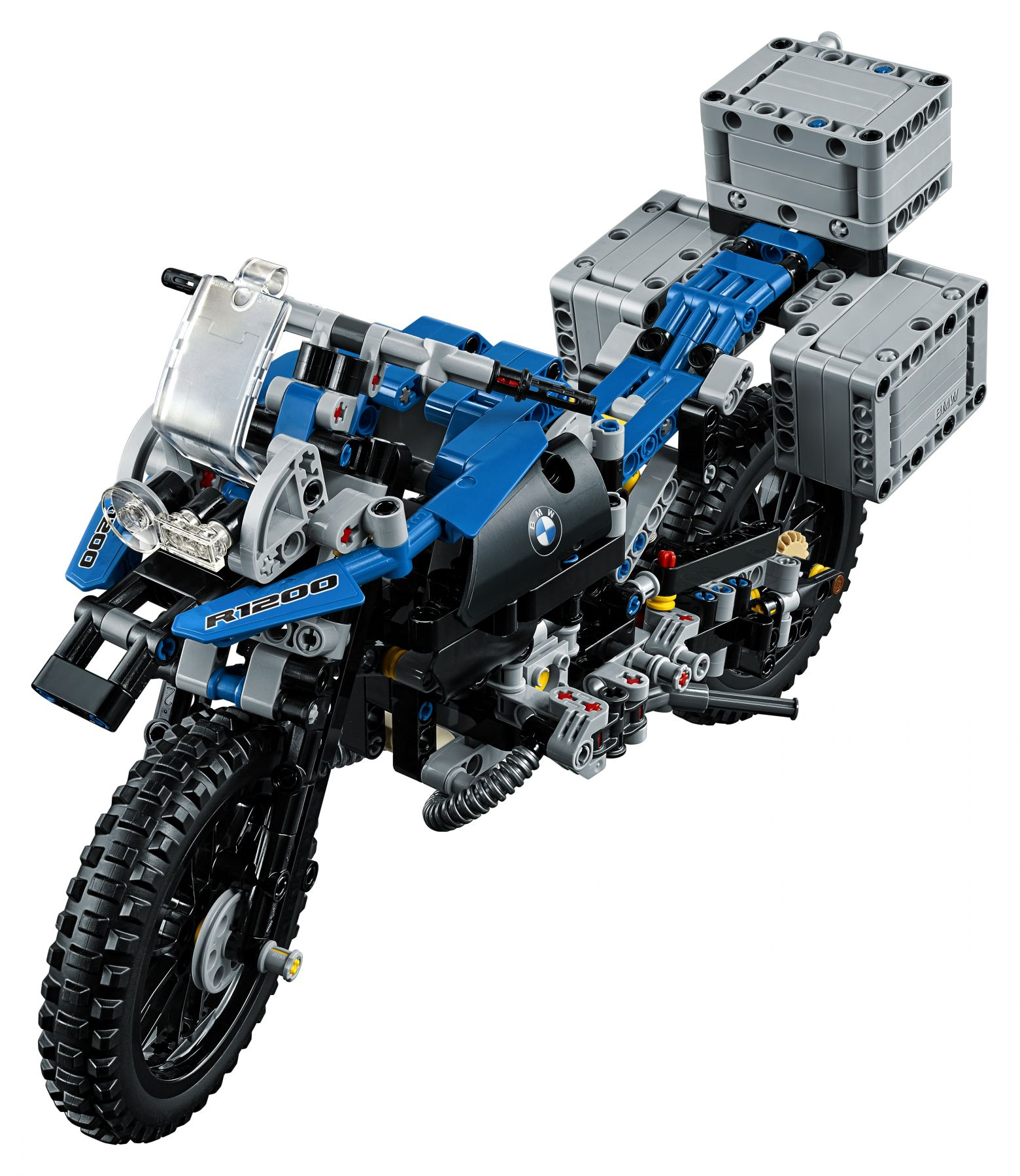 LEGO Technic 42063 BMW R 1200 GS Adventure LEGO_42063_bmw-R-1200-GS-Adventure_img2.jpg