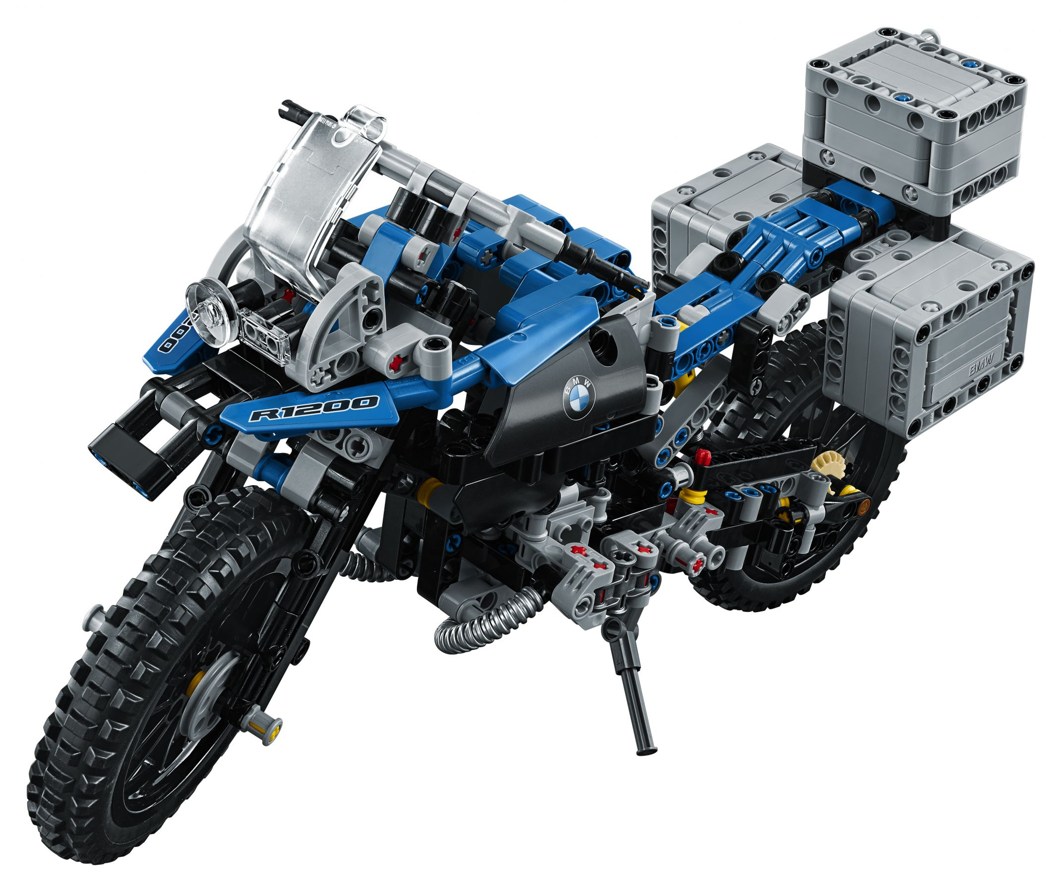 LEGO Technic 42063 BMW R 1200 GS Adventure LEGO_42063_bmw-R-1200-GS-Adventure_img3.jpg