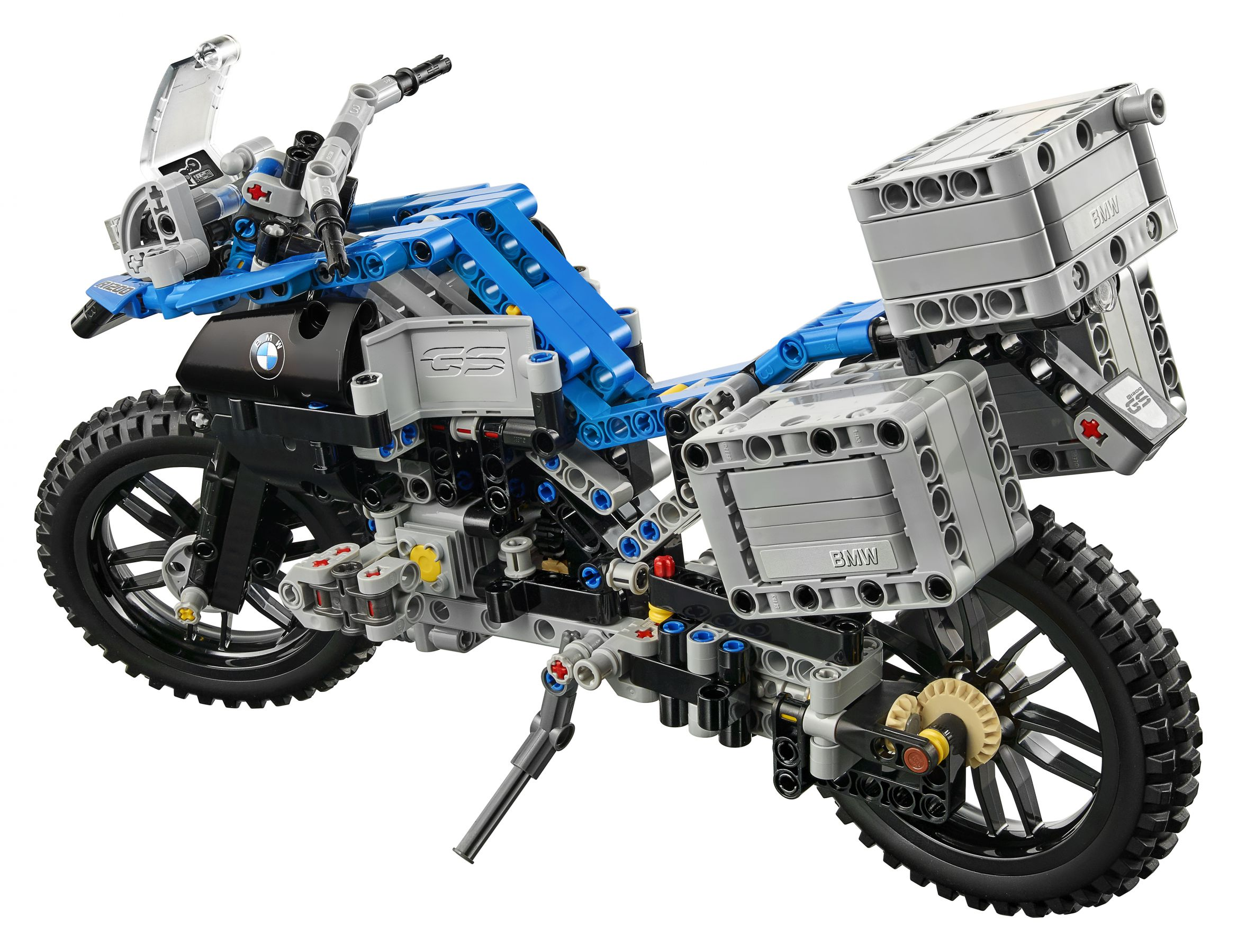LEGO Technic 42063 BMW R 1200 GS Adventure LEGO_42063_bmw-R-1200-GS-Adventure_img4.jpg