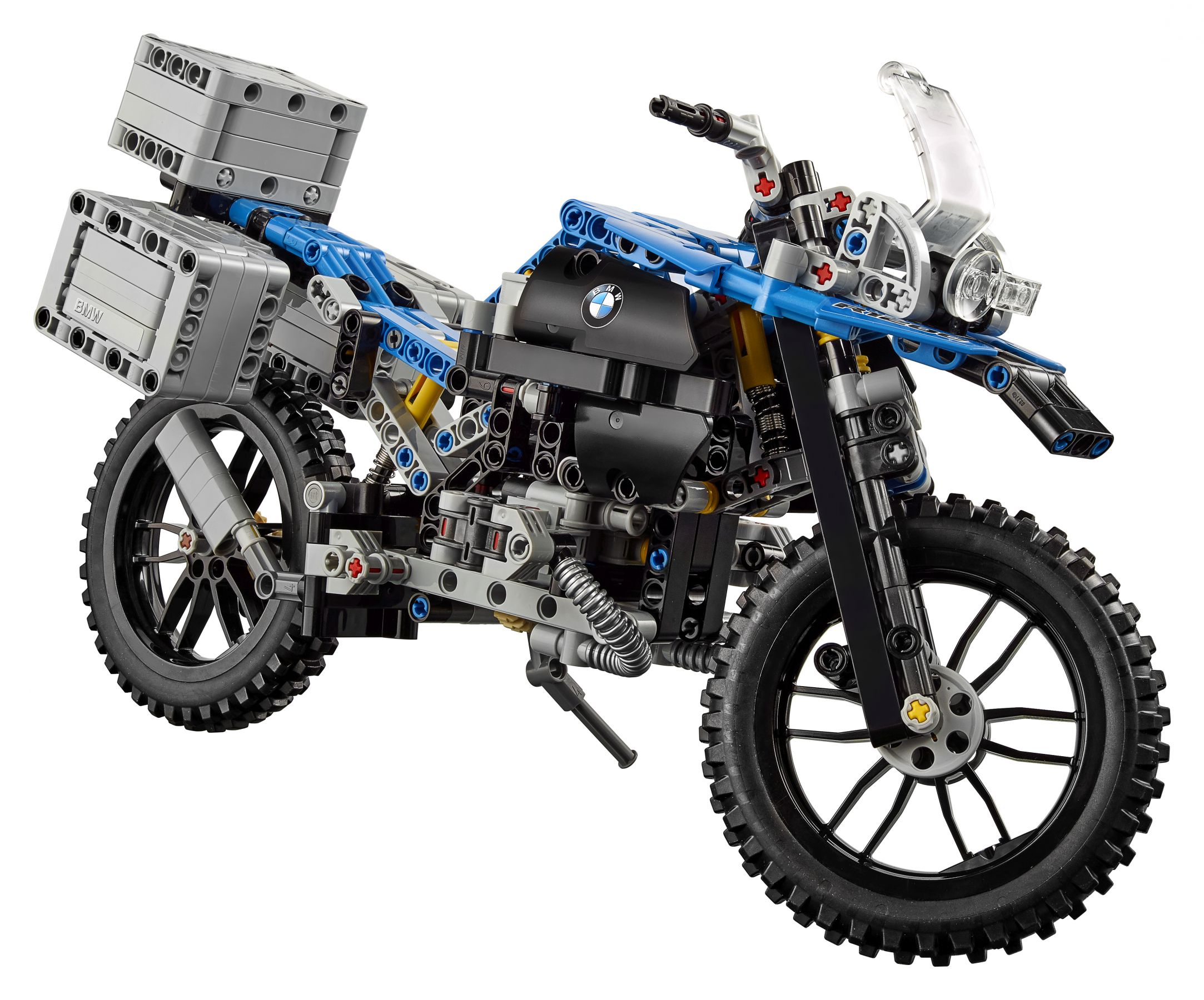 LEGO Technic 42063 BMW R 1200 GS Adventure LEGO_42063_bmw-R-1200-GS-Adventure_img5.jpg