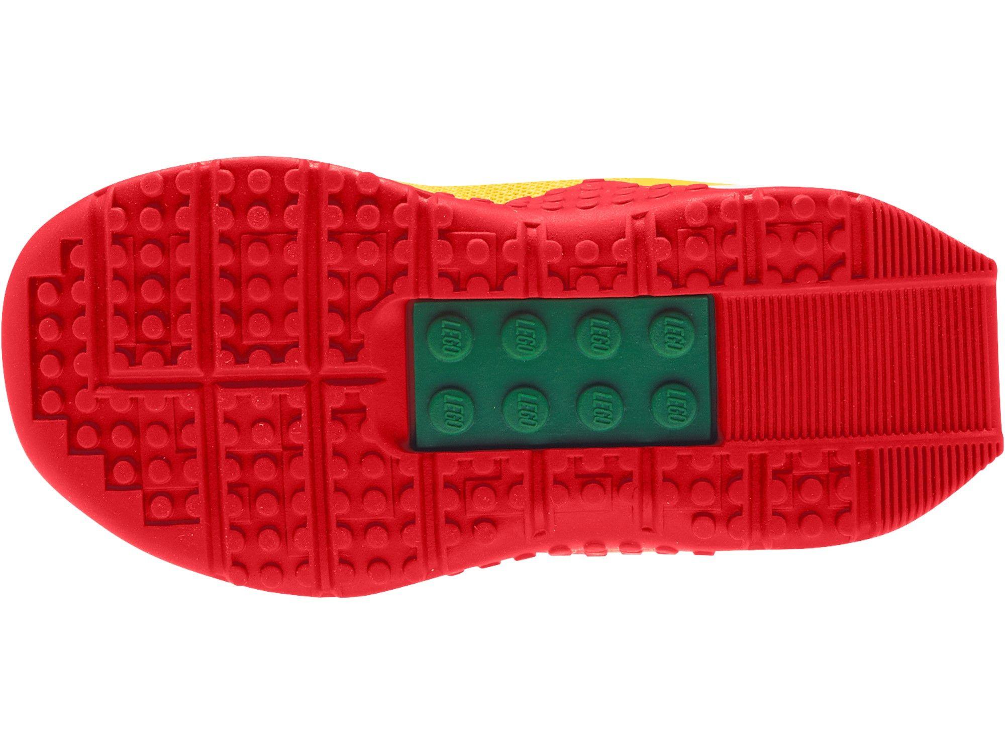 LEGO® Gear 5006528 adidas x LEGO® Sportschuhe für Kleinkinder