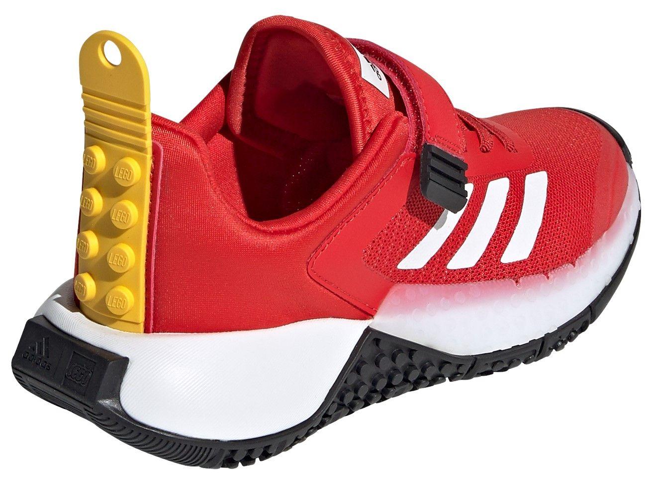 LEGO® Gear 5006533 adidas x LEGO® Sportschuhe für Kleinkinder