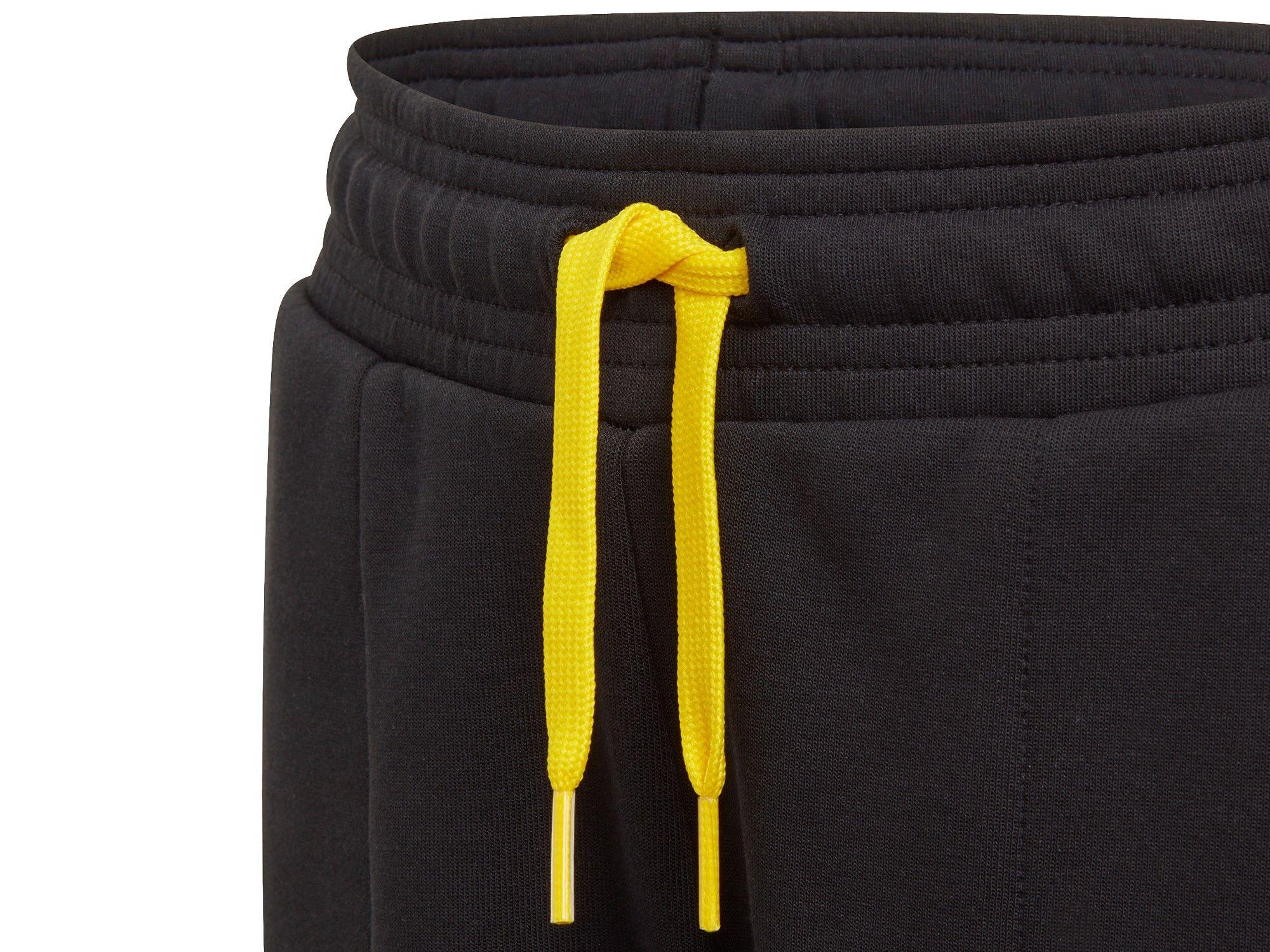 LEGO® Gear 5006543 adidas x LEGO® Hose mit Rippbündchen