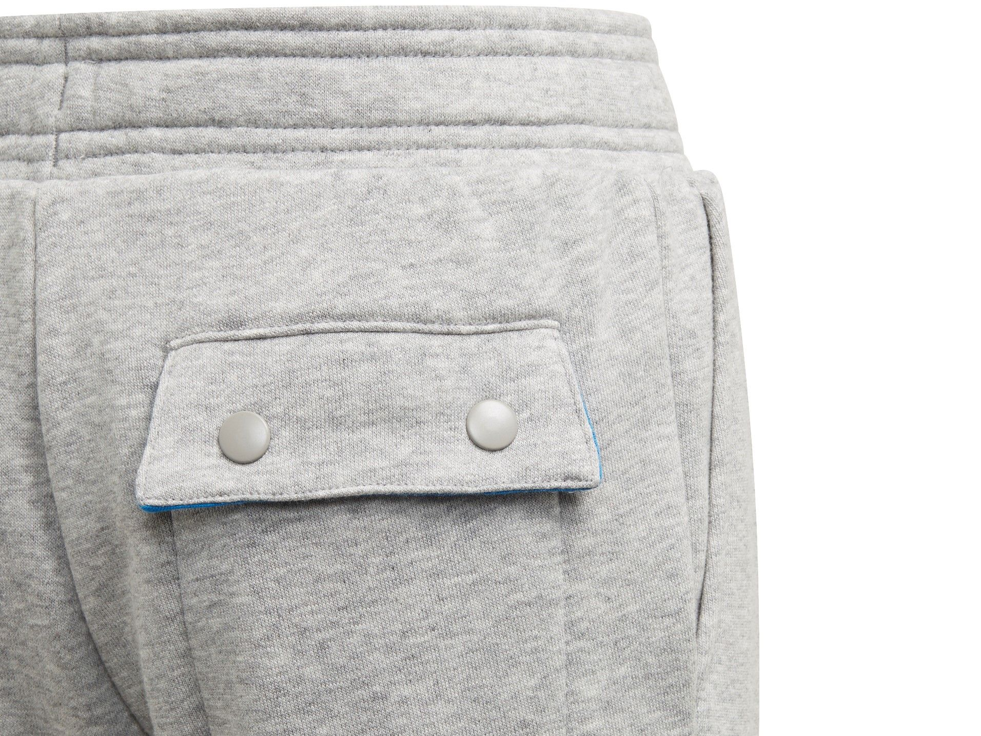 LEGO® Gear 5006556 adidas x LEGO® Sweatshirt-Set