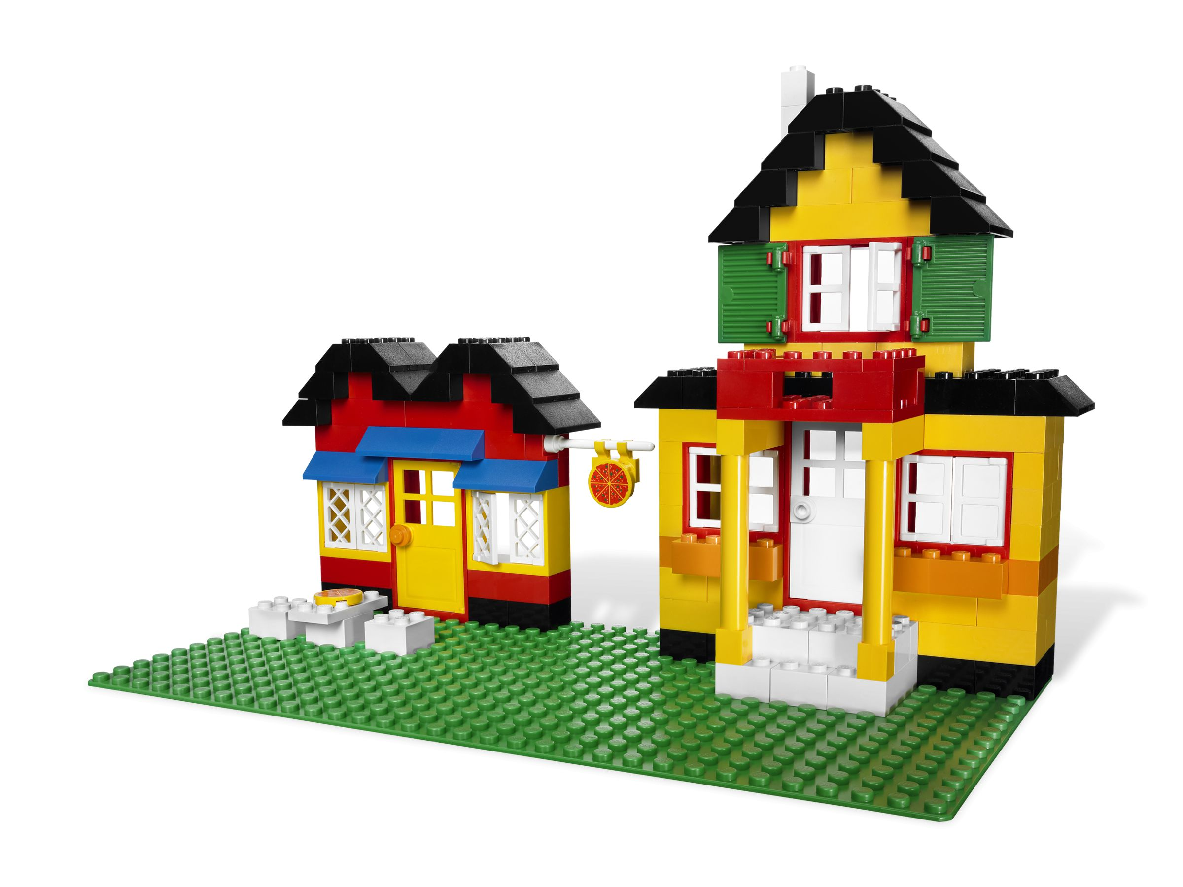 LEGO Bricks and More 5508 Deluxe Steinebox LEGO_5508_alt3.jpg