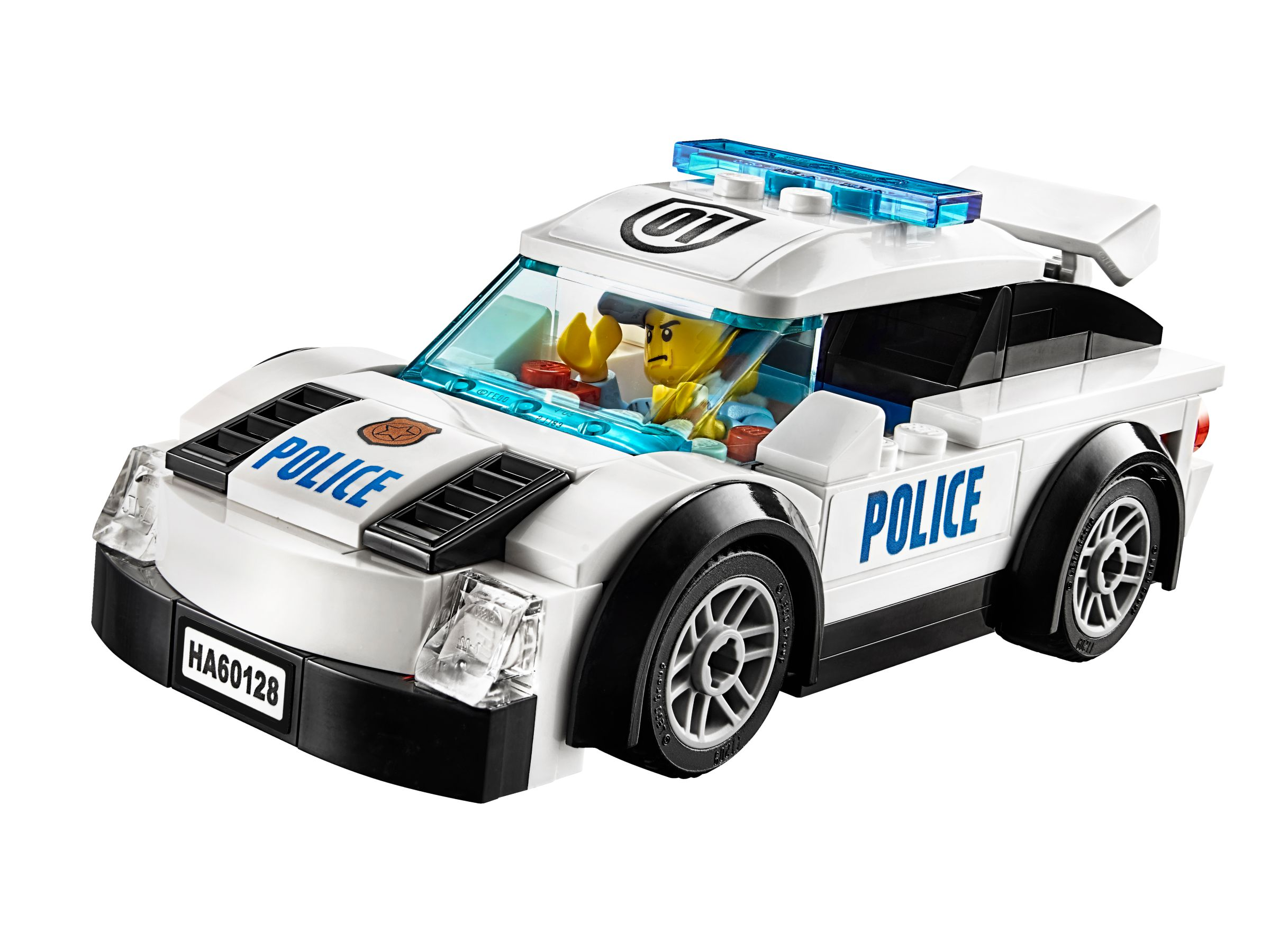 lego 60128 polizei verfolgungsjagd city 2016 police pursuit brickmerge. Black Bedroom Furniture Sets. Home Design Ideas