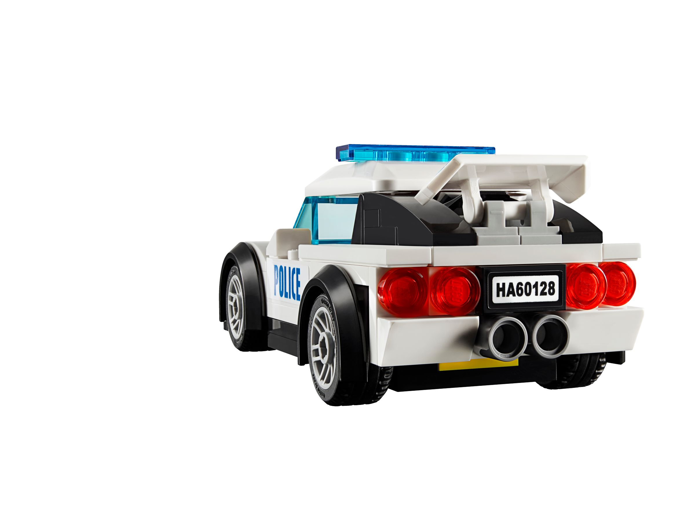 lego 60128 polizei verfolgungsjagd city 2016 police pursuit brickmerge. Black Bedroom Furniture Sets. Home Design Ideas