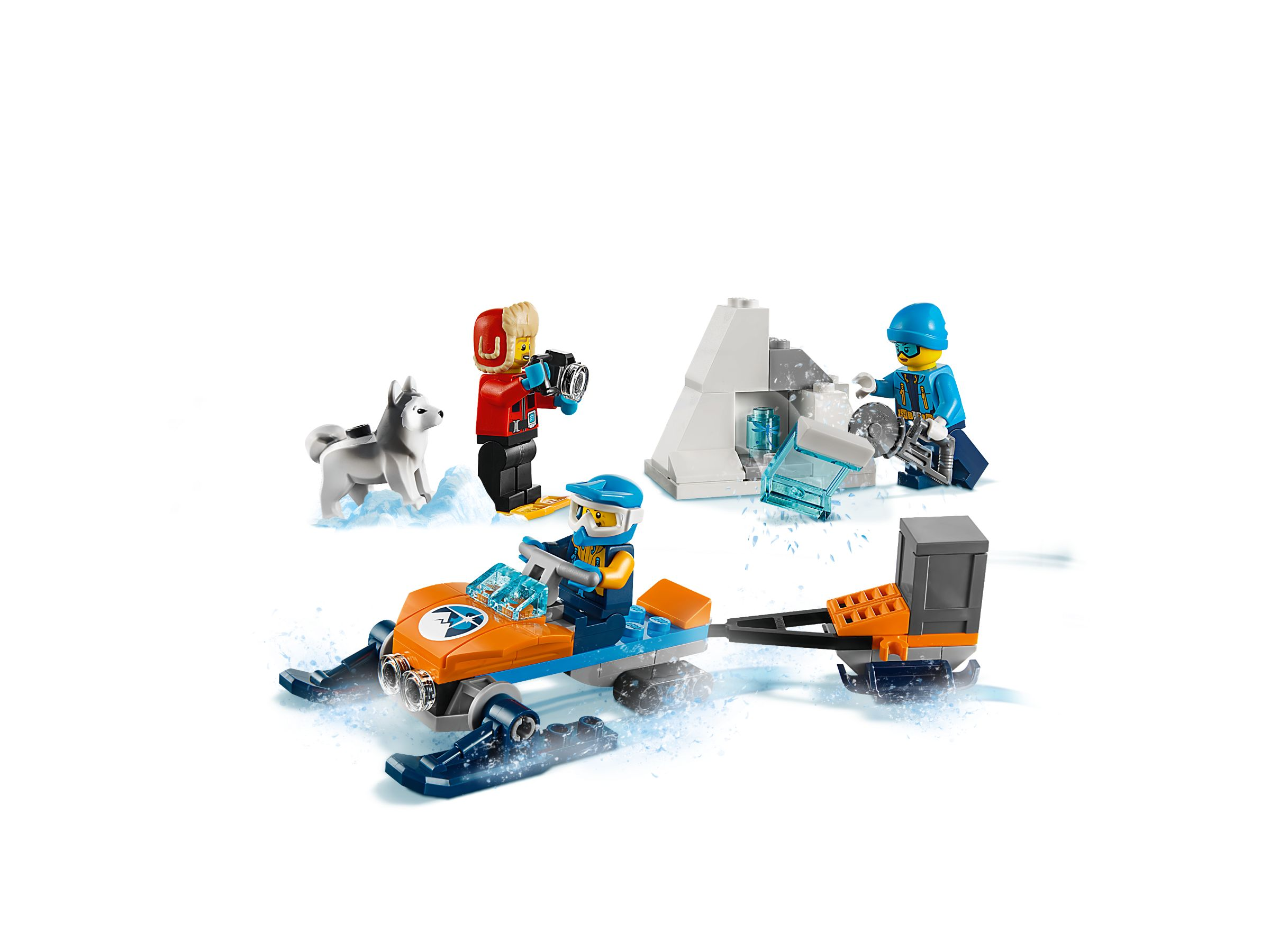 LEGO City 60191 Arktis-Expeditionsteam LEGO_60191_alt2.jpg