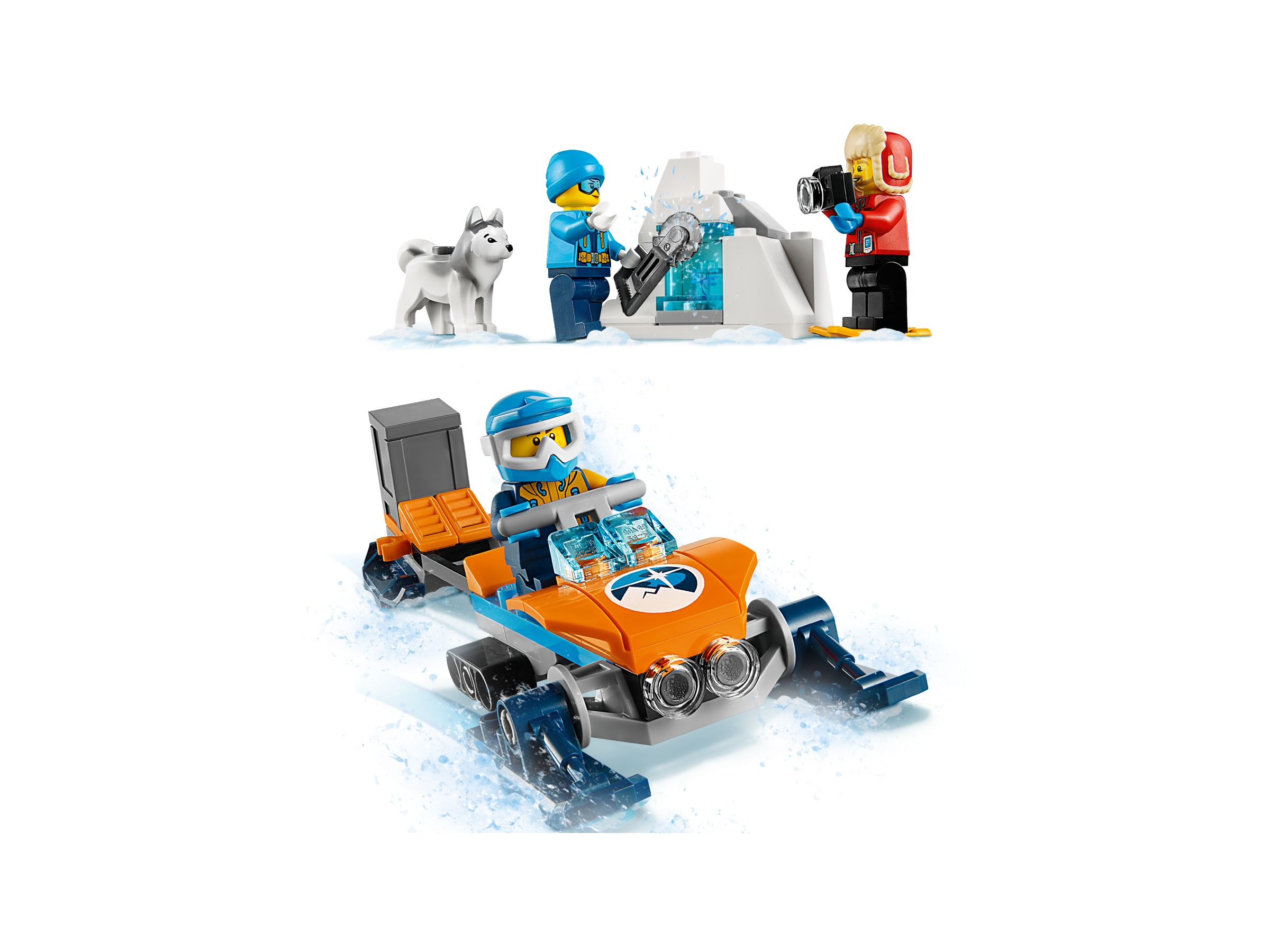 LEGO City 60191 Arktis-Expeditionsteam LEGO_60191_alt3.jpg