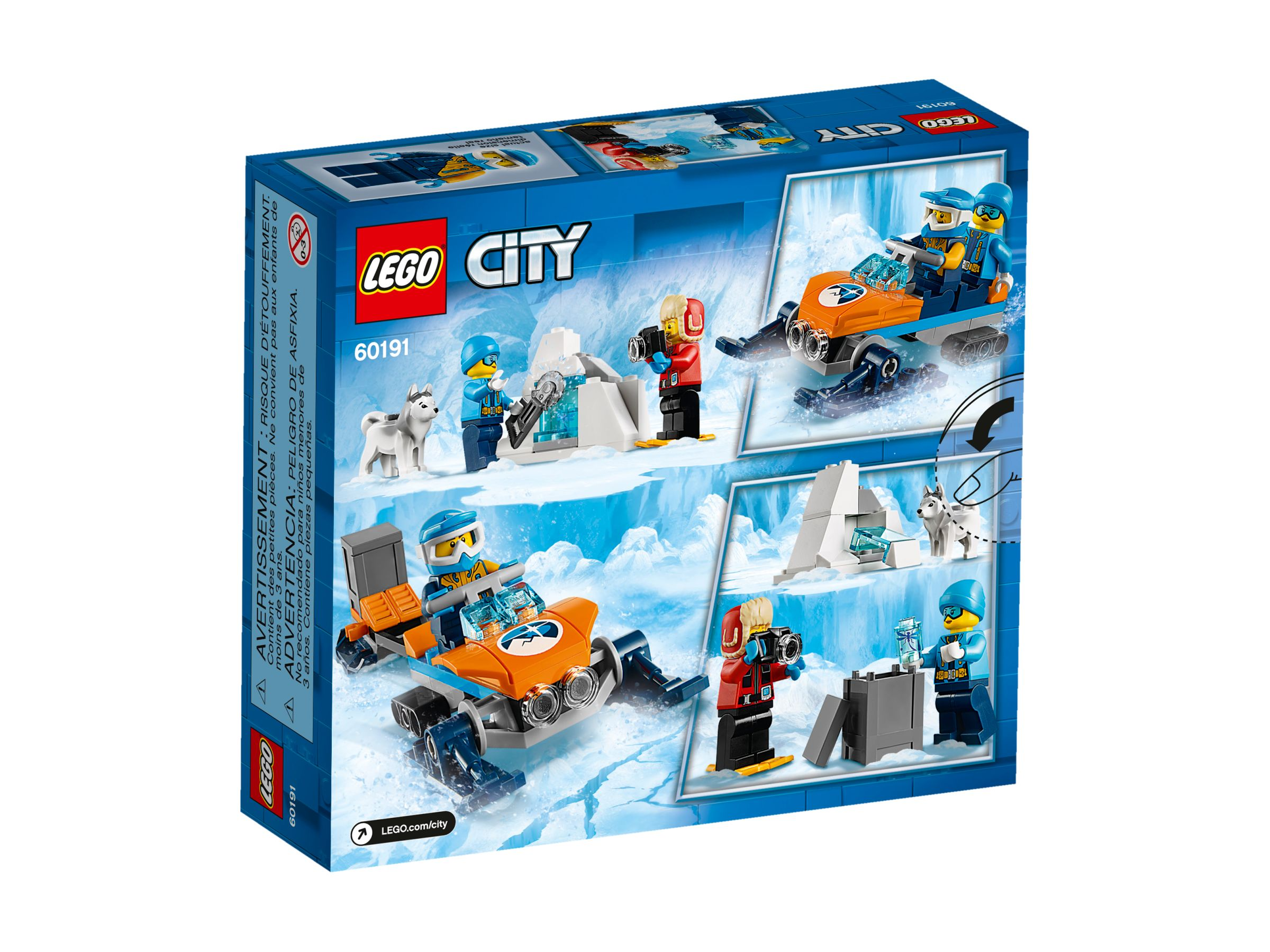 LEGO City 60191 Arktis-Expeditionsteam LEGO_60191_alt4.jpg