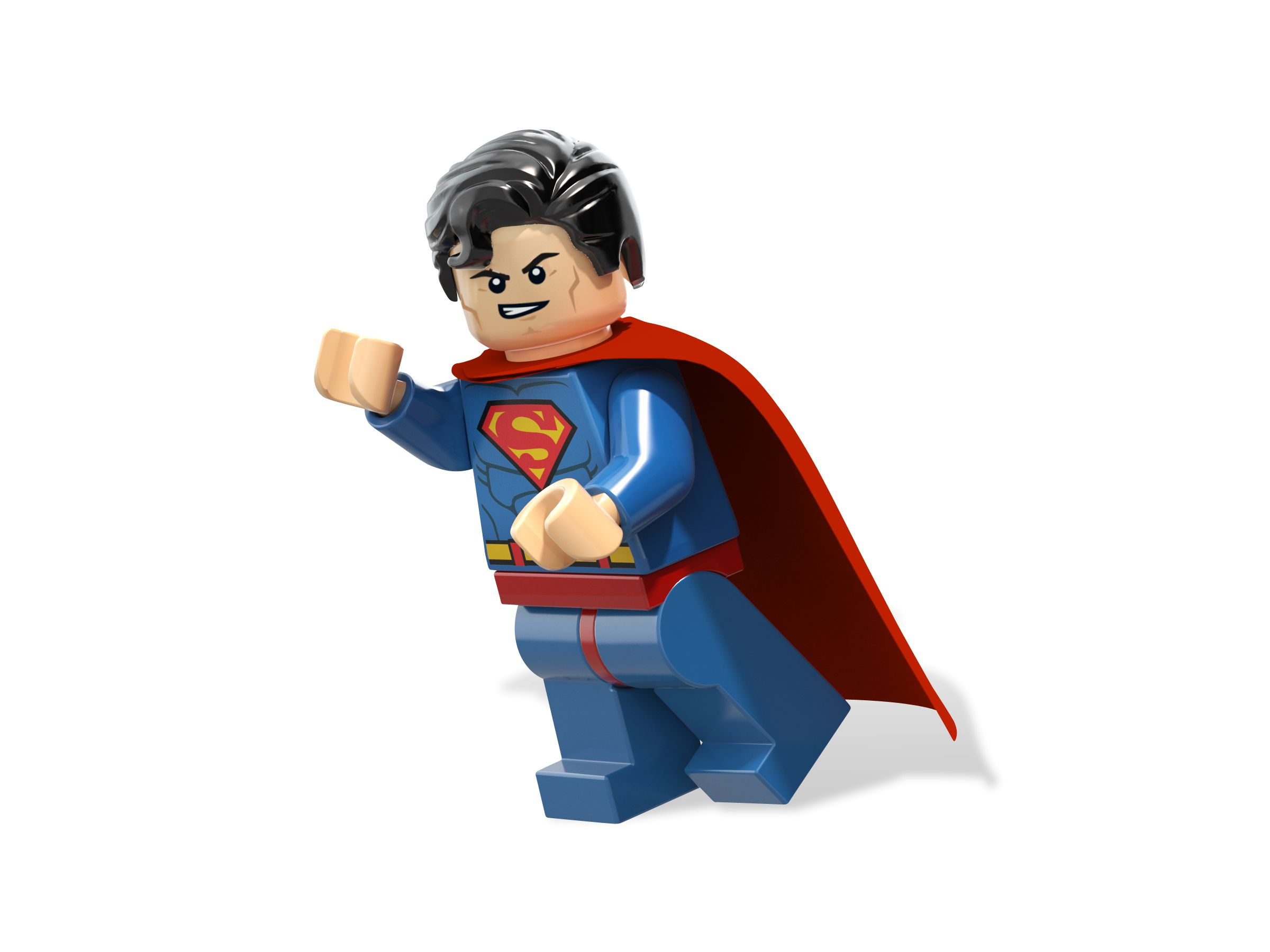 LEGO Super Heroes 6862 Superman Vs Power Armor Lex LEGO_6862_alt5.jpg
