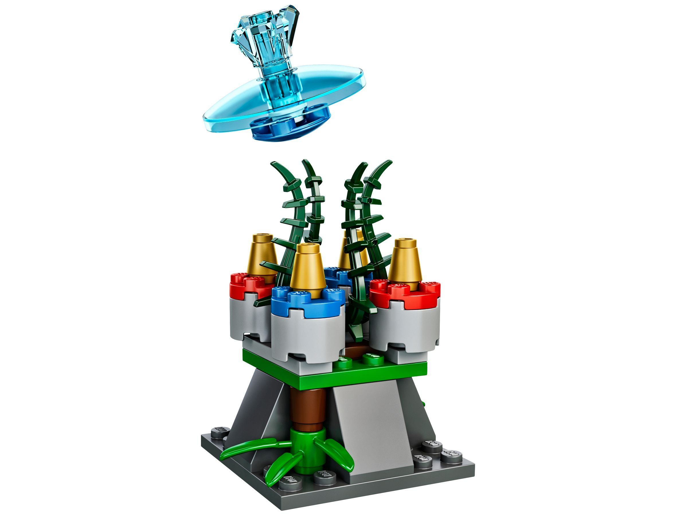 "LEGO Legends Of Chima 70114 Action-Set ""Himmelsduell"" LEGO_70114_alt2.jpg"
