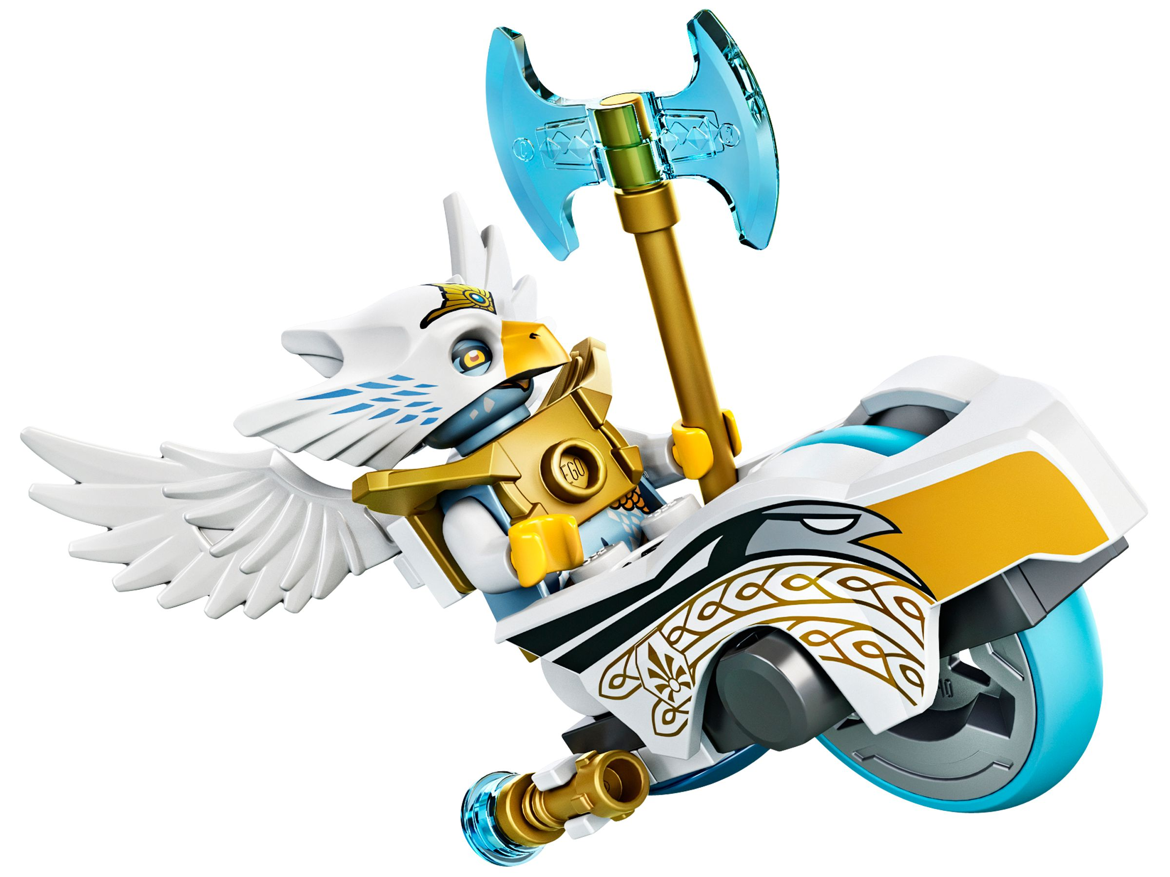 "LEGO Legends Of Chima 70114 Action-Set ""Himmelsduell"" LEGO_70114_alt4.jpg"