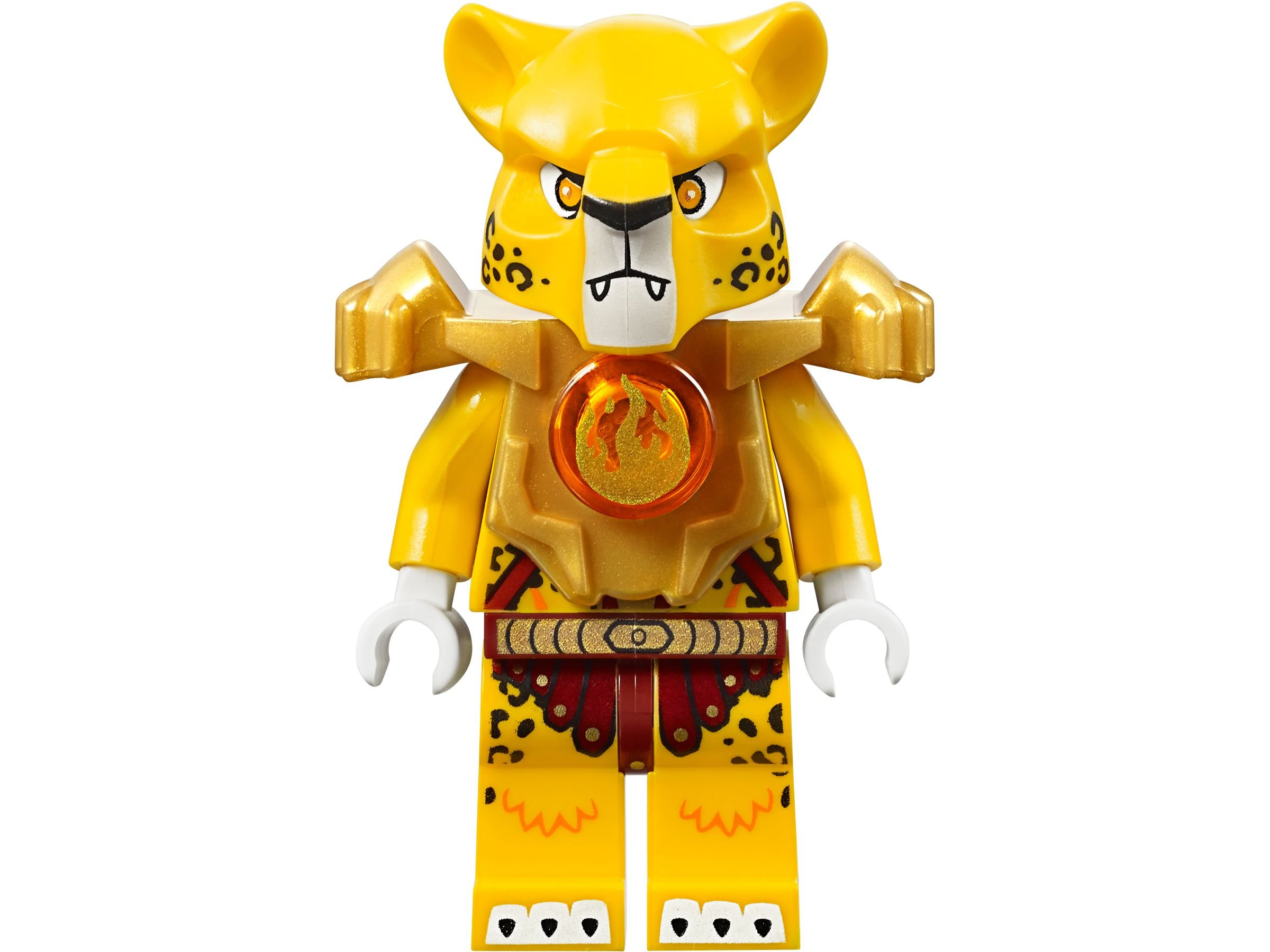 LEGO Legends Of Chima 70141 Vardys Eis-Gleiter LEGO_70141_alt6.jpg