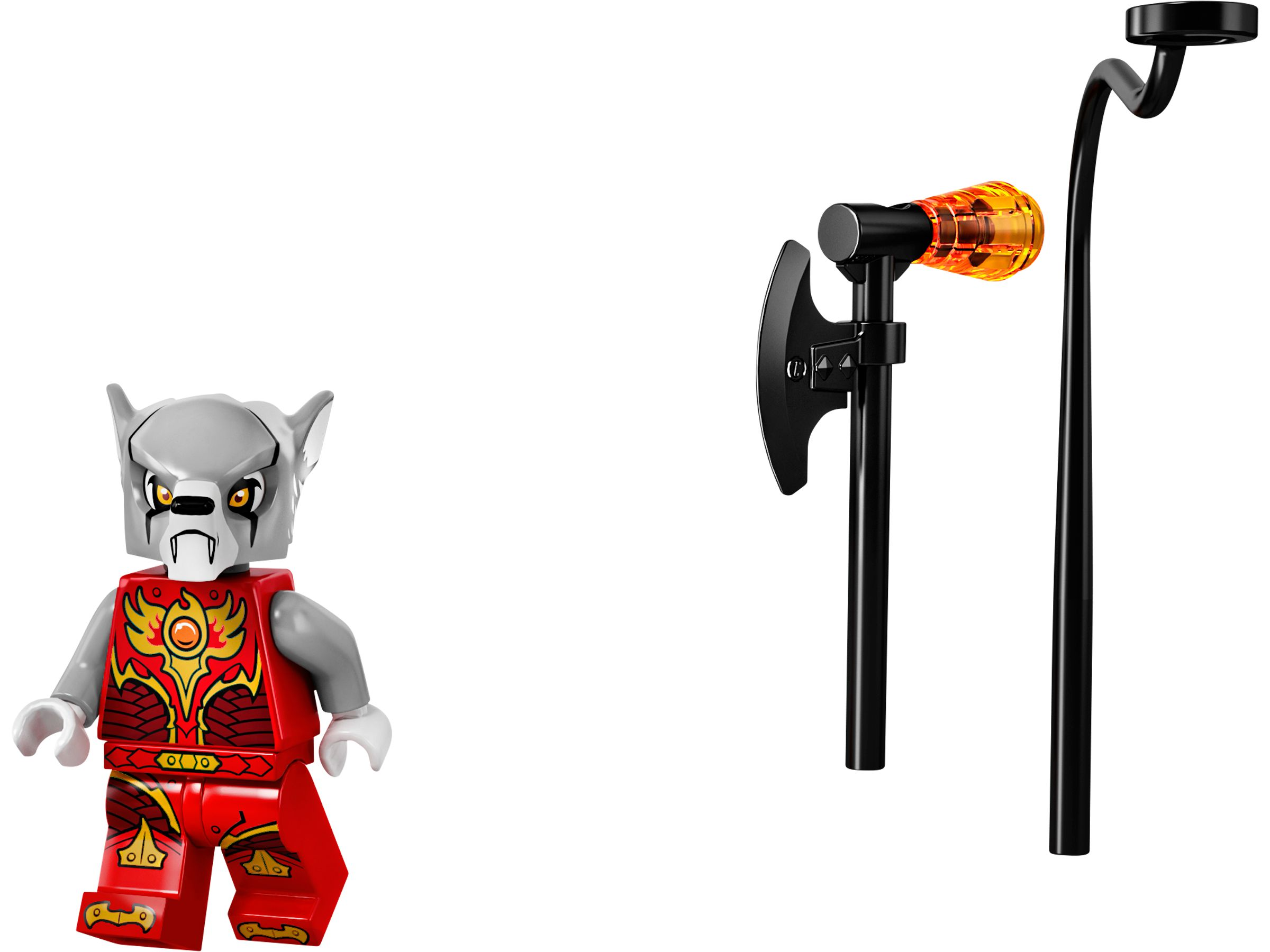 LEGO Legends Of Chima 70149 Feuer-Klingen LEGO_70149_alt2.jpg