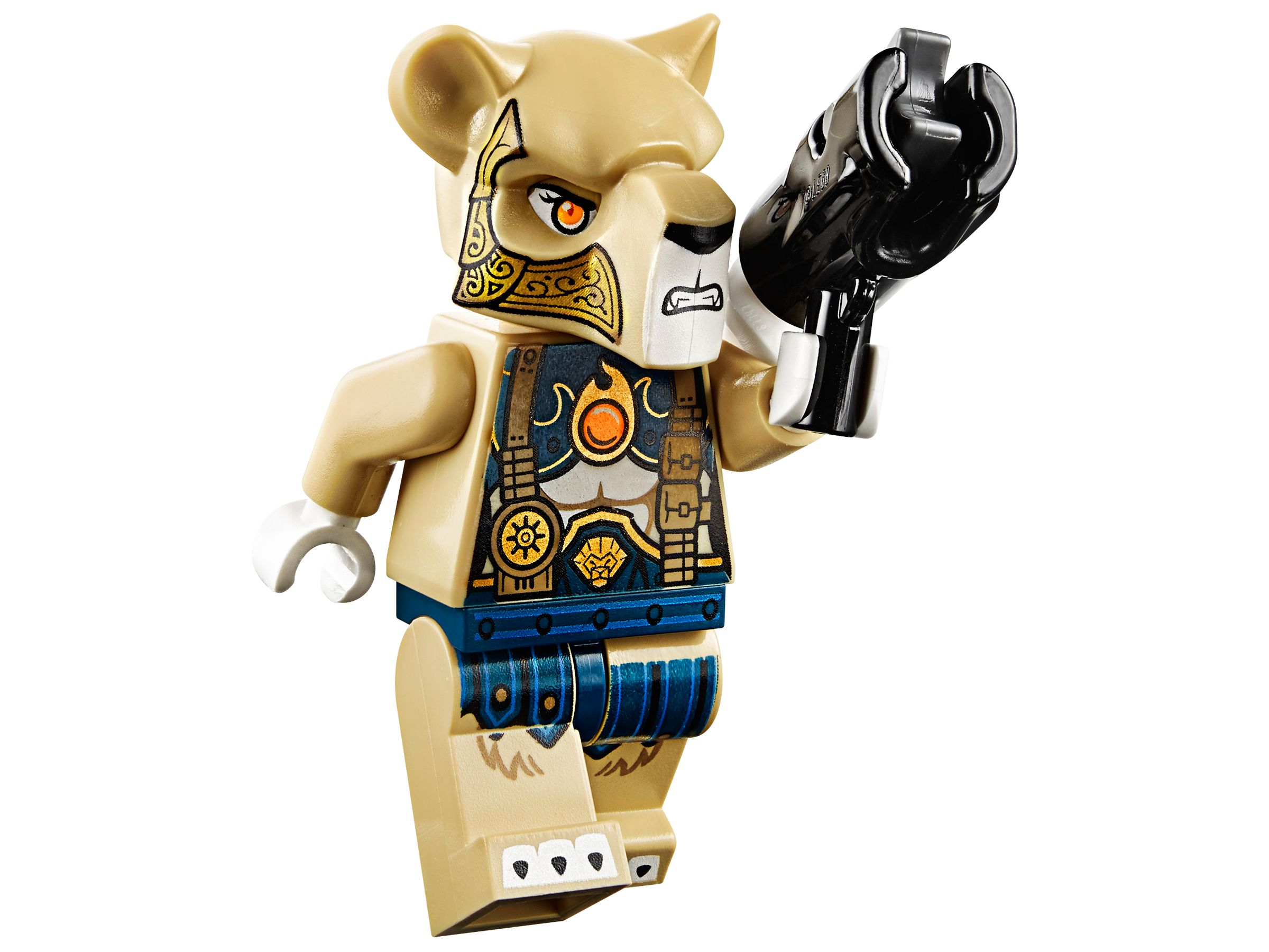 LEGO Legends Of Chima 70229 Löwenstamm-Set LEGO_70229_alt4.jpg