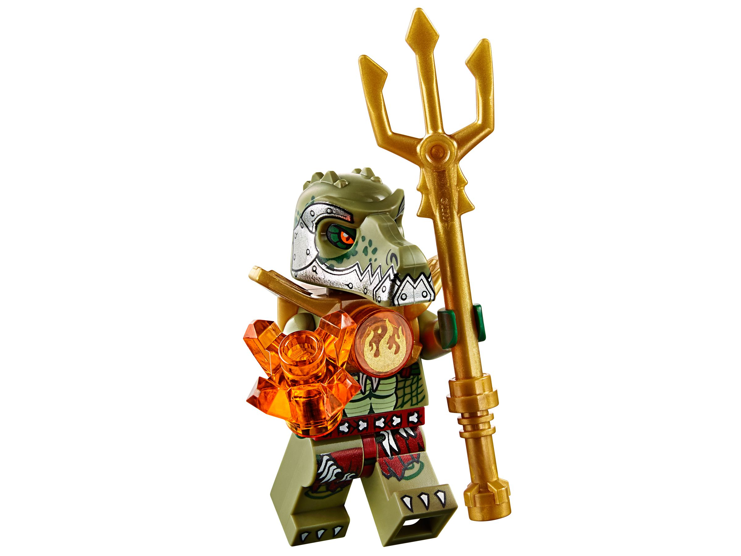 LEGO Legends Of Chima 70231 Krokodilstamm-Set LEGO_70231_alt2.jpg