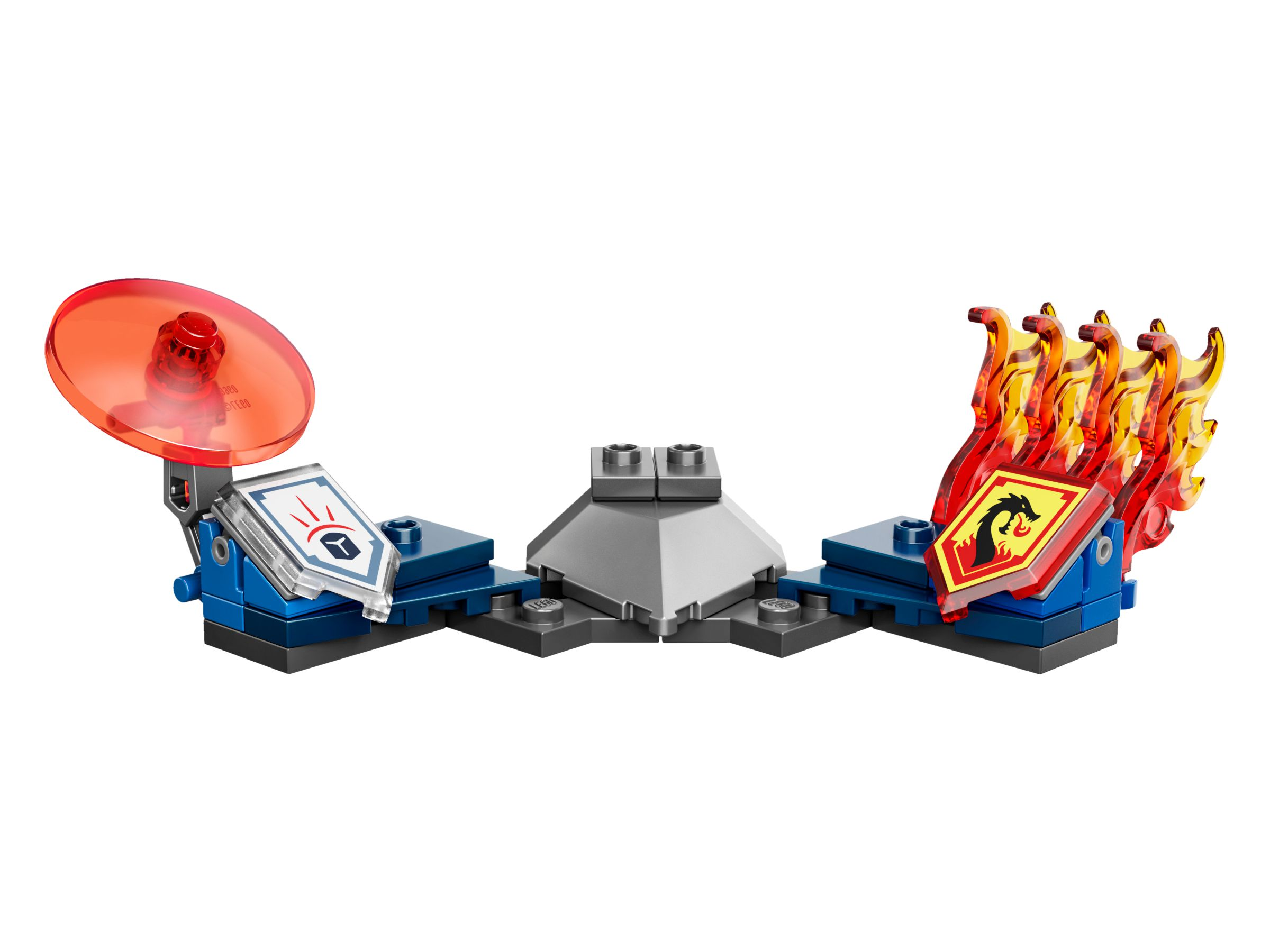 LEGO Nexo Knights 70330 Ultimativer Clay LEGO_70330_alt3.jpg