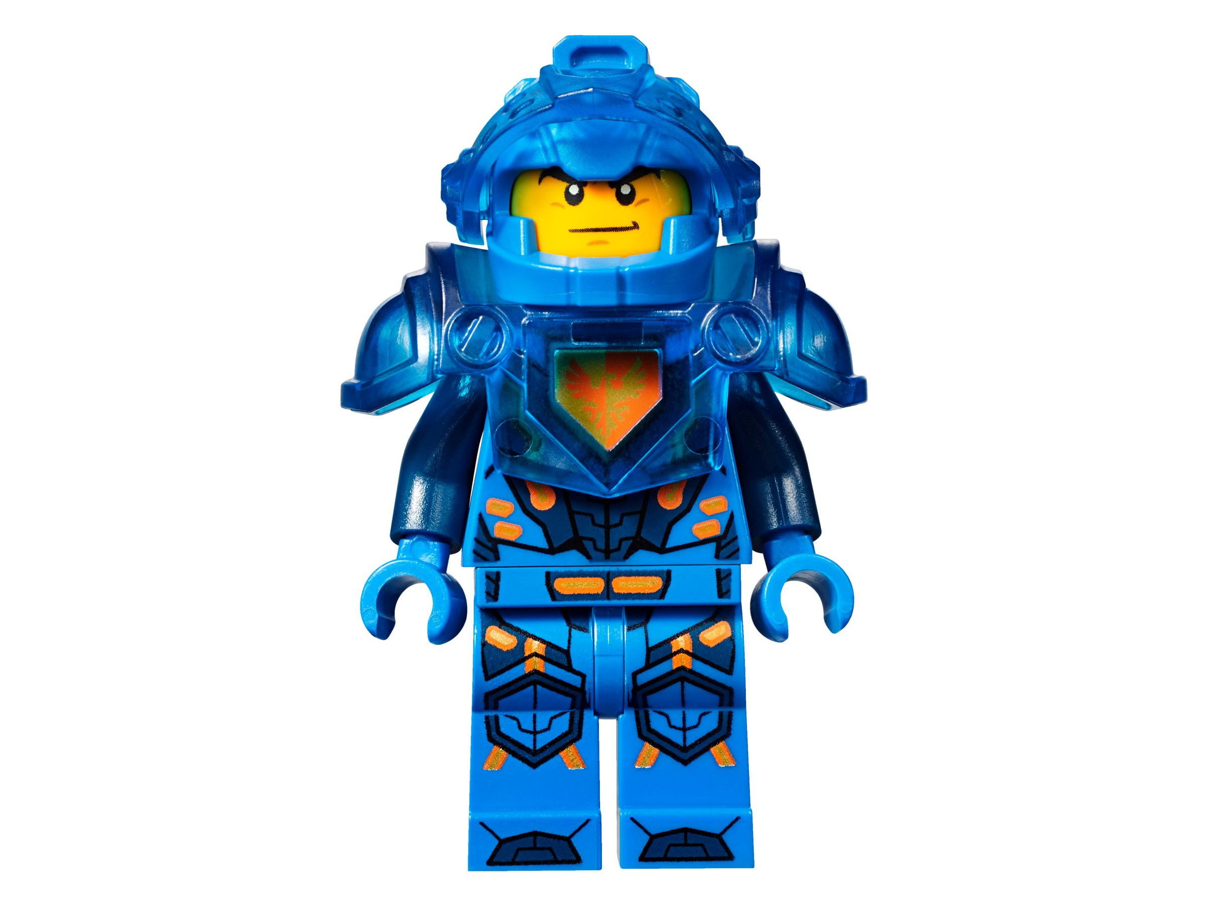 LEGO Nexo Knights 70330 Ultimativer Clay LEGO_70330_alt4.jpg