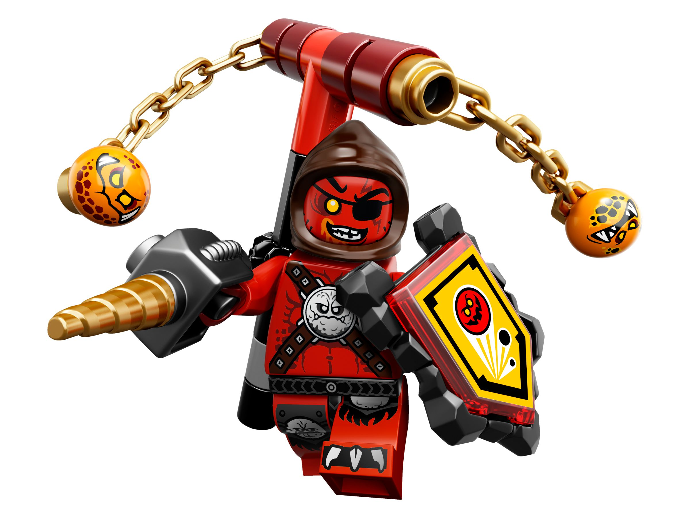 LEGO Nexo Knights 70334 Ultimativer Monster-Meister LEGO_70334_alt3.jpg