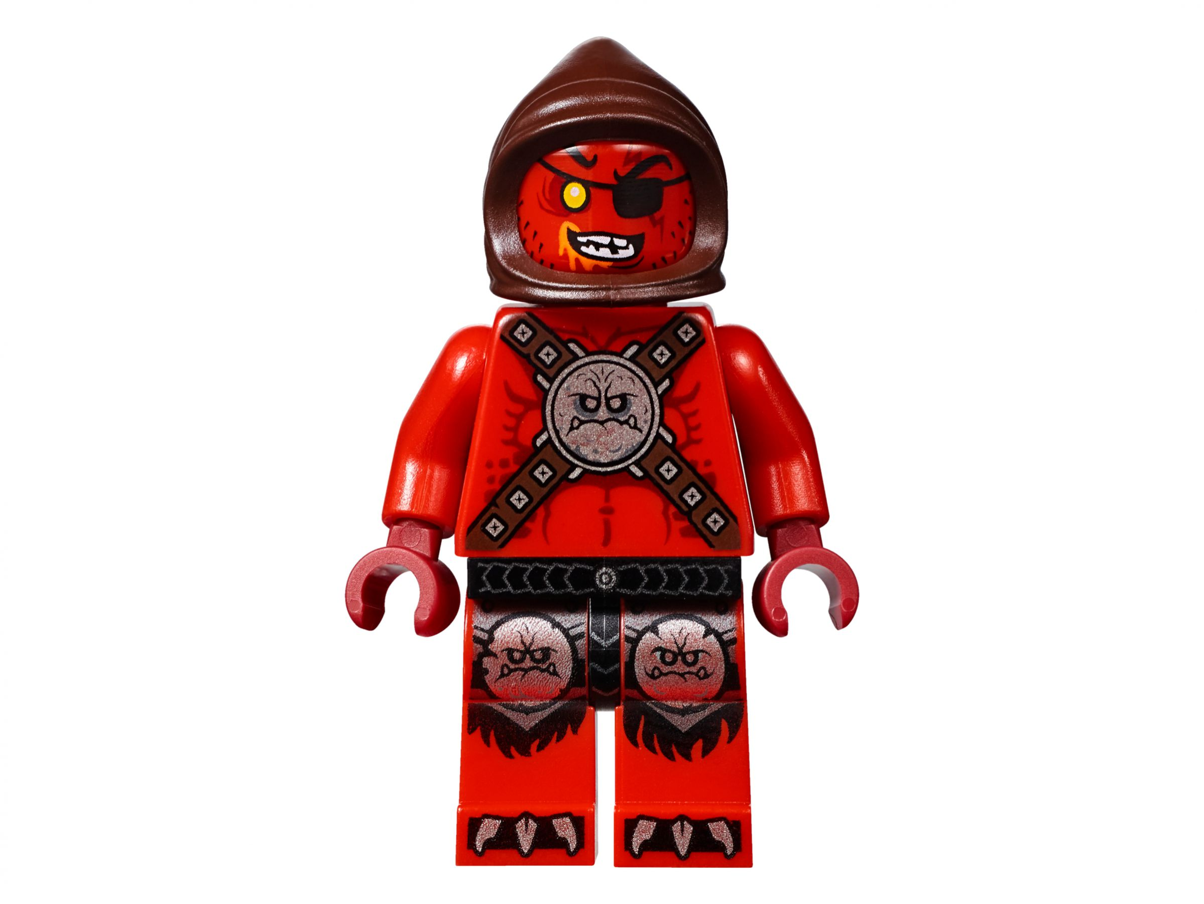 LEGO Nexo Knights 70334 Ultimativer Monster-Meister LEGO_70334_alt5.jpg