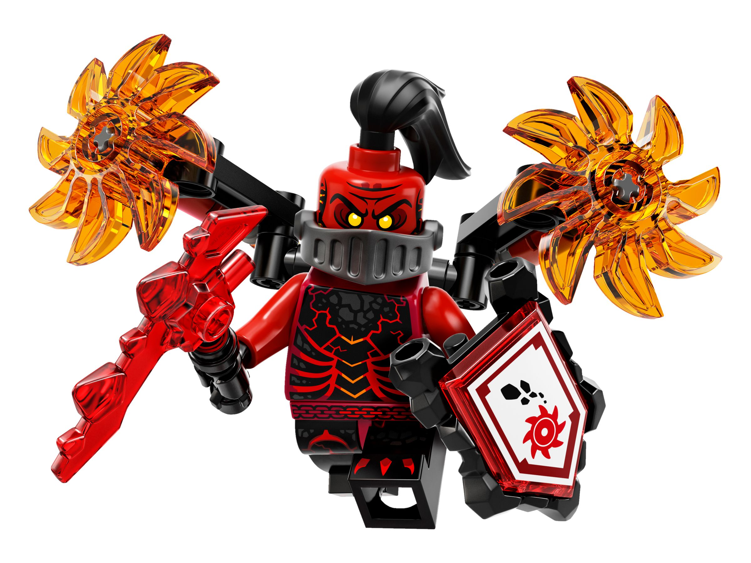 LEGO Nexo Knights 70338 Ultimativer General Magmar LEGO_70338_alt2.jpg