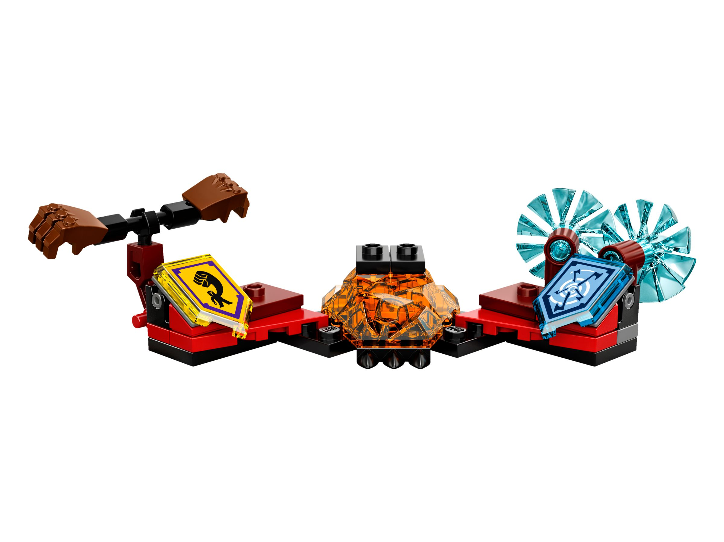 LEGO Nexo Knights 70338 Ultimativer General Magmar LEGO_70338_alt3.jpg