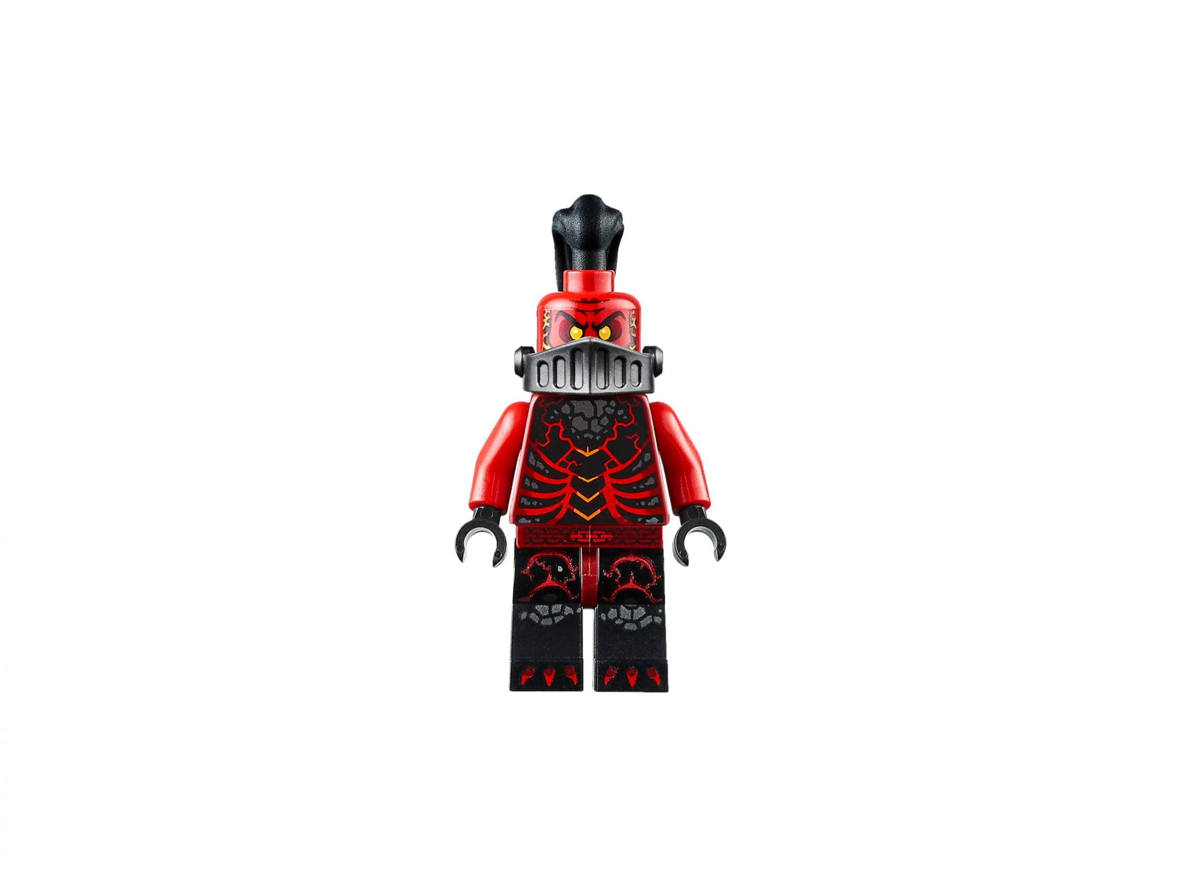 LEGO Nexo Knights 70338 Ultimativer General Magmar LEGO_70338_alt4.jpg