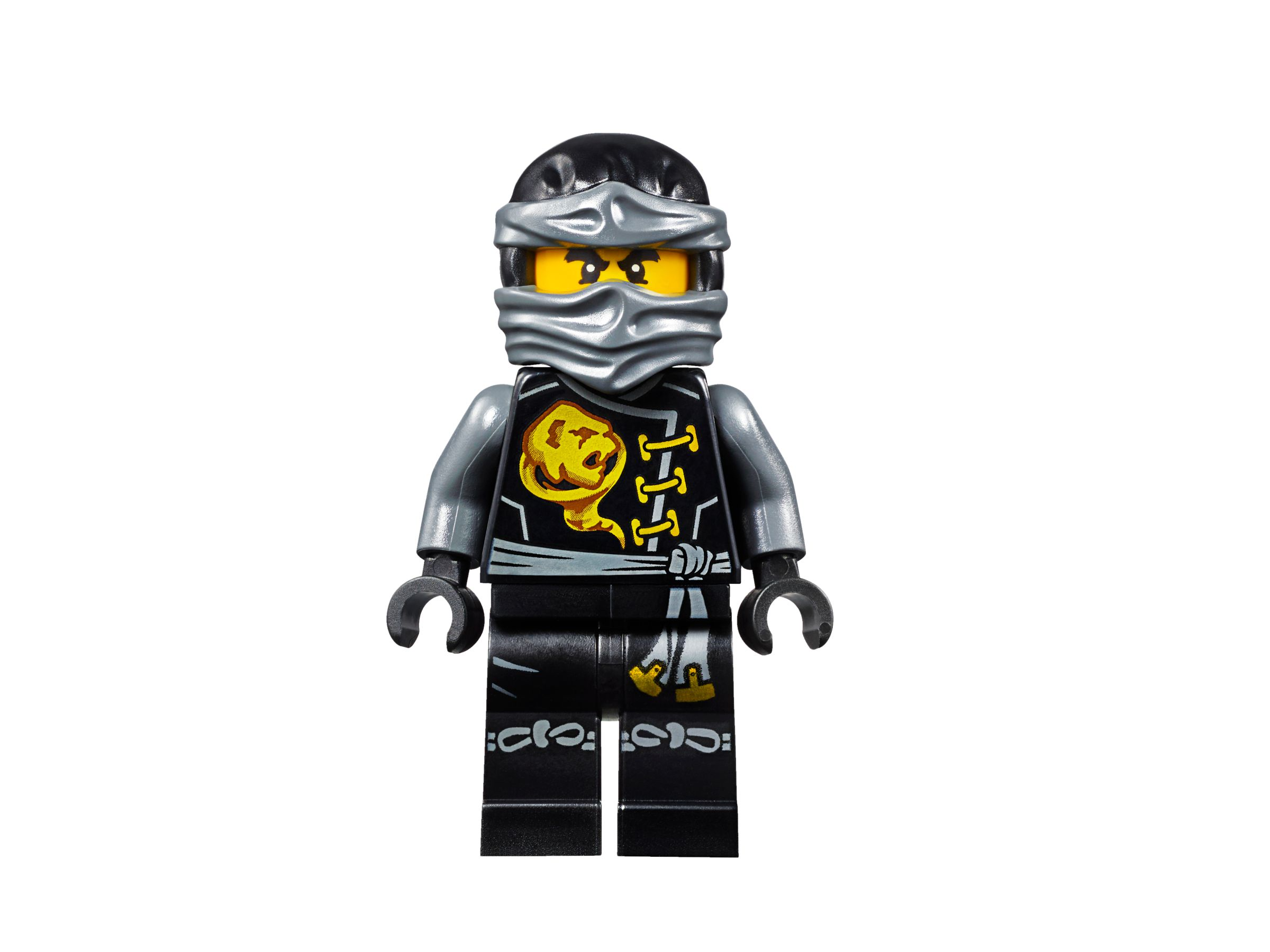 Lego 70599 coles drache ninjago 2016 cole 39 s dragon brickmerge - Lego ninjago 6 ...