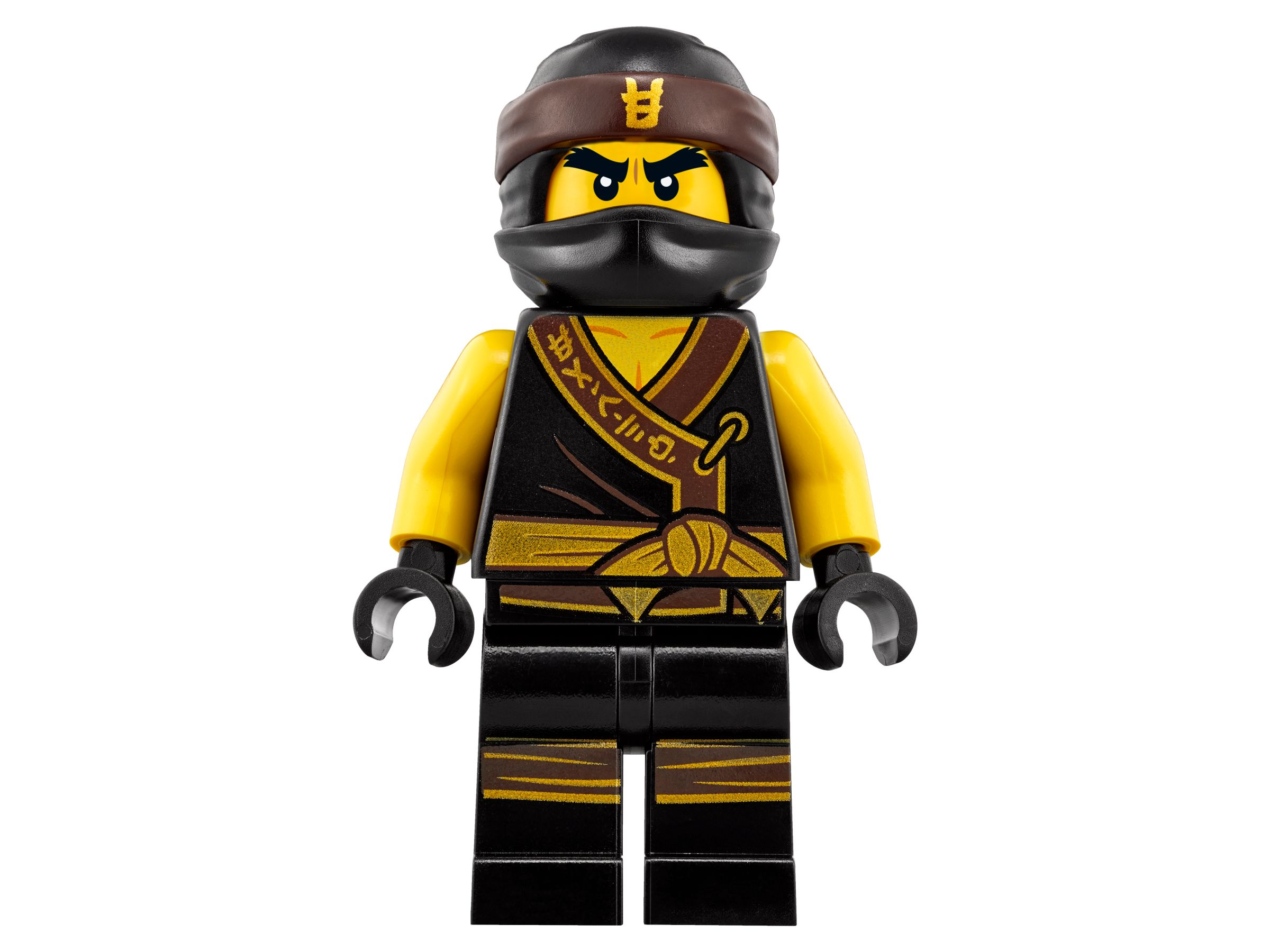 LEGO The LEGO Ninjago Movie 70609 Mantarochen-Flieger LEGO_70609_alt8.jpg