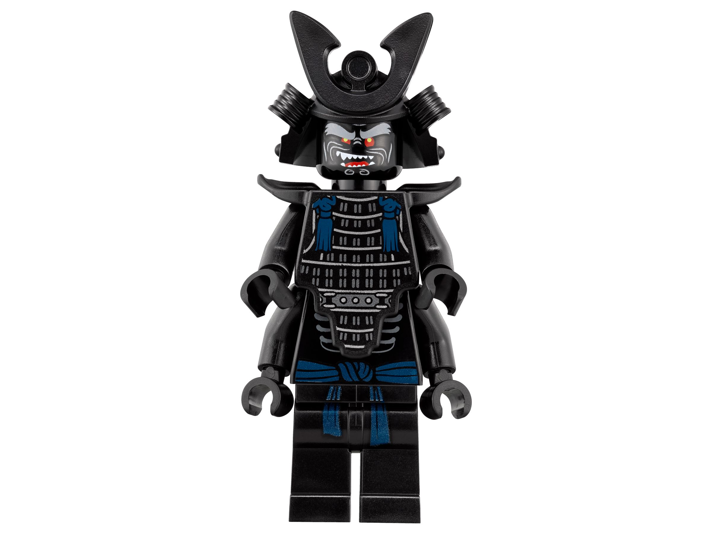 LEGO The LEGO Ninjago Movie 70613 Garmadon's Robo-Hai LEGO_70613_alt11.jpg