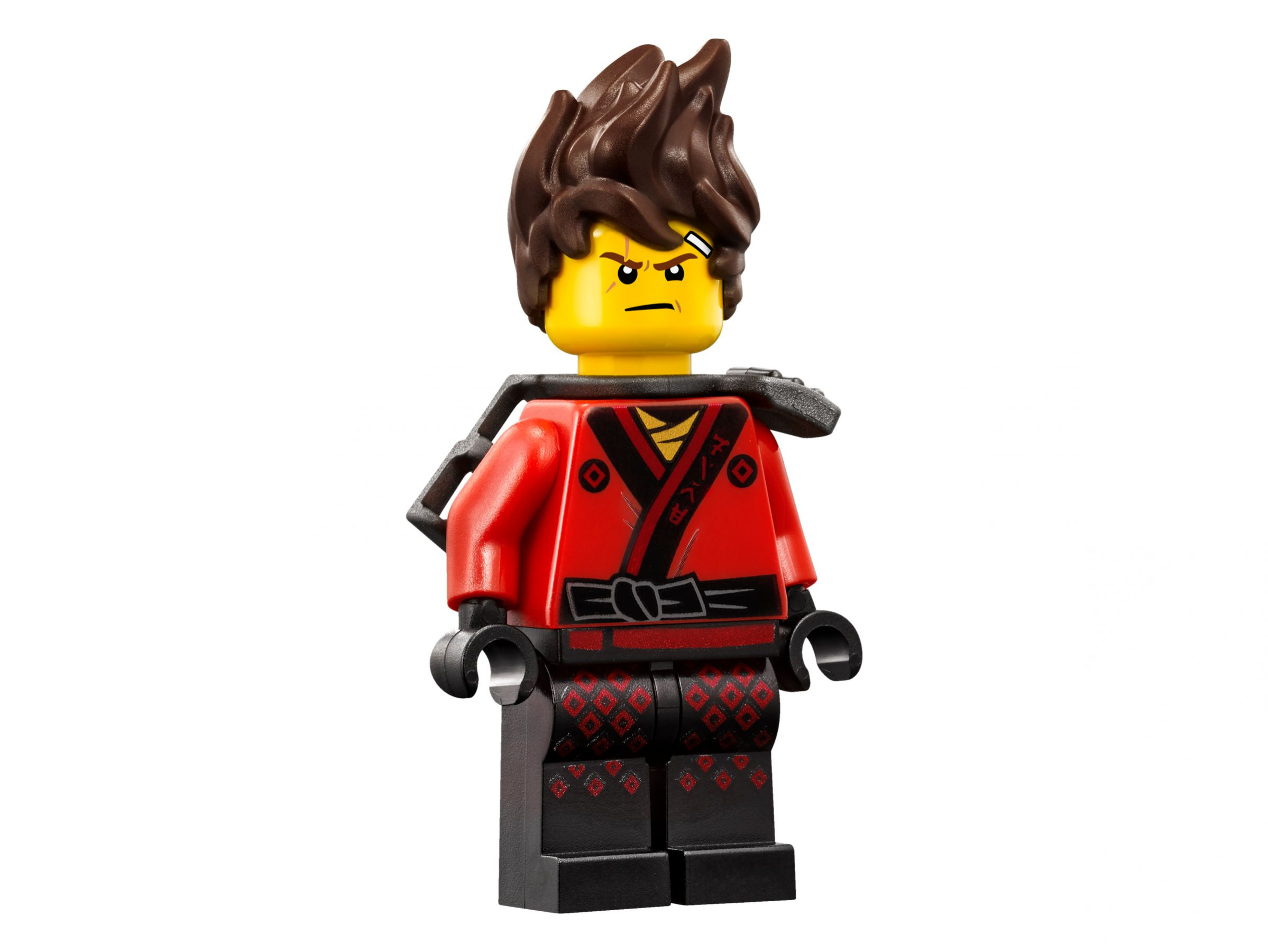 LEGO The LEGO Ninjago Movie 70617 Ultimativ ultimatives Tempel-Versteck LEGO_70617_alt11.jpg