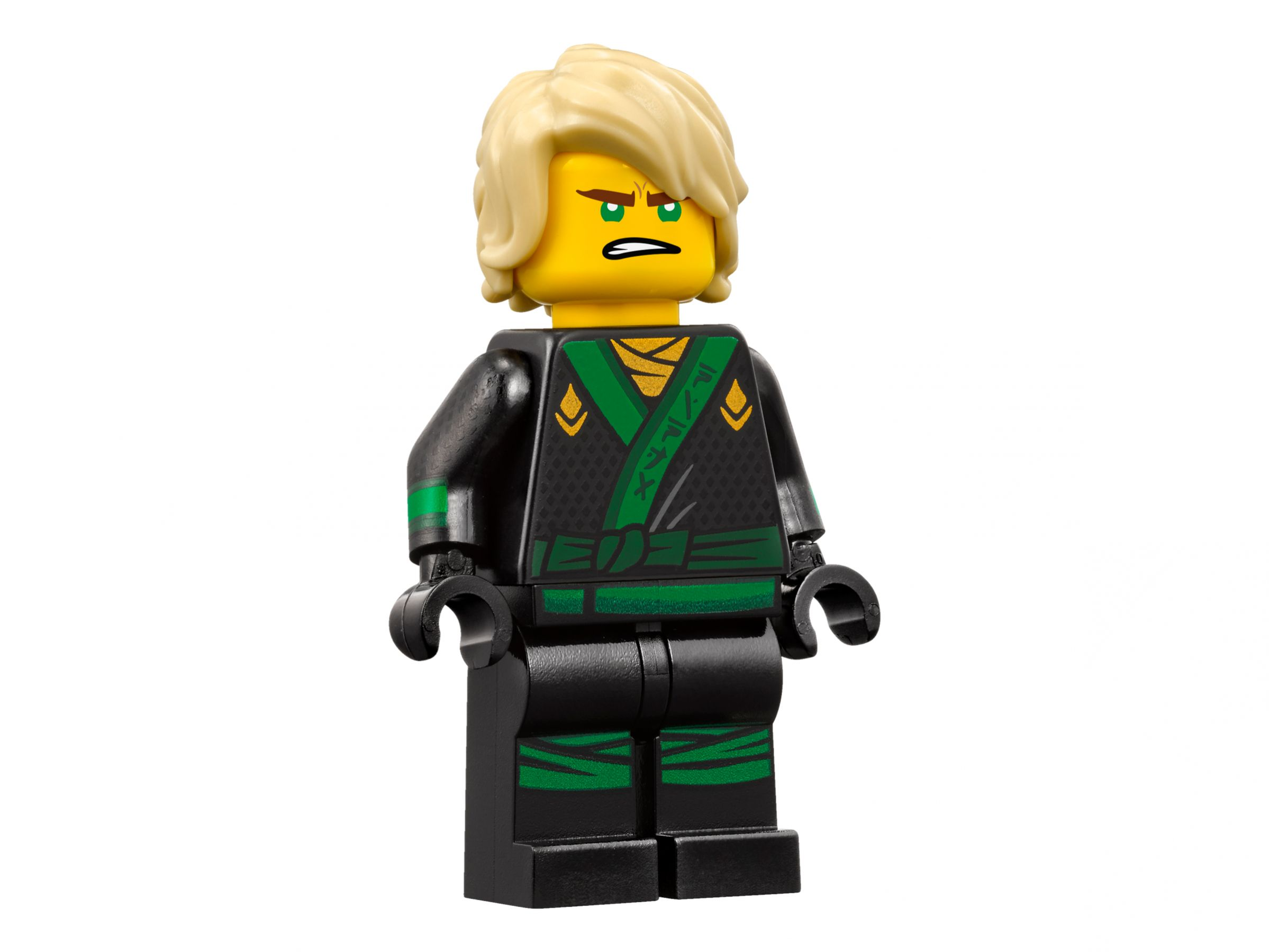 LEGO The LEGO Ninjago Movie 70617 Ultimativ ultimatives Tempel-Versteck LEGO_70617_alt14.jpg