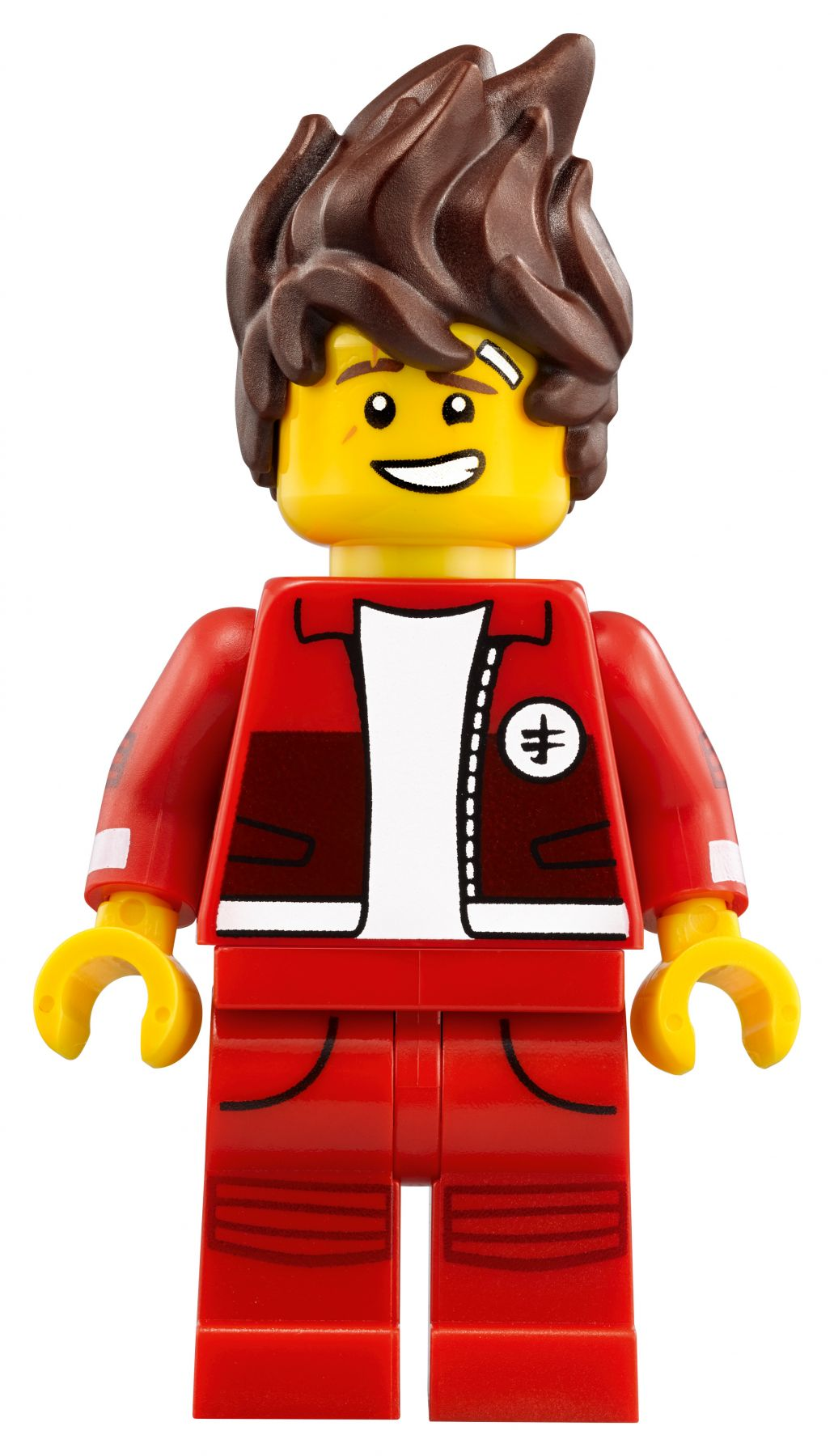 LEGO The LEGO Ninjago Movie 70620 Ninjago City LEGO_70620_alt18.jpg